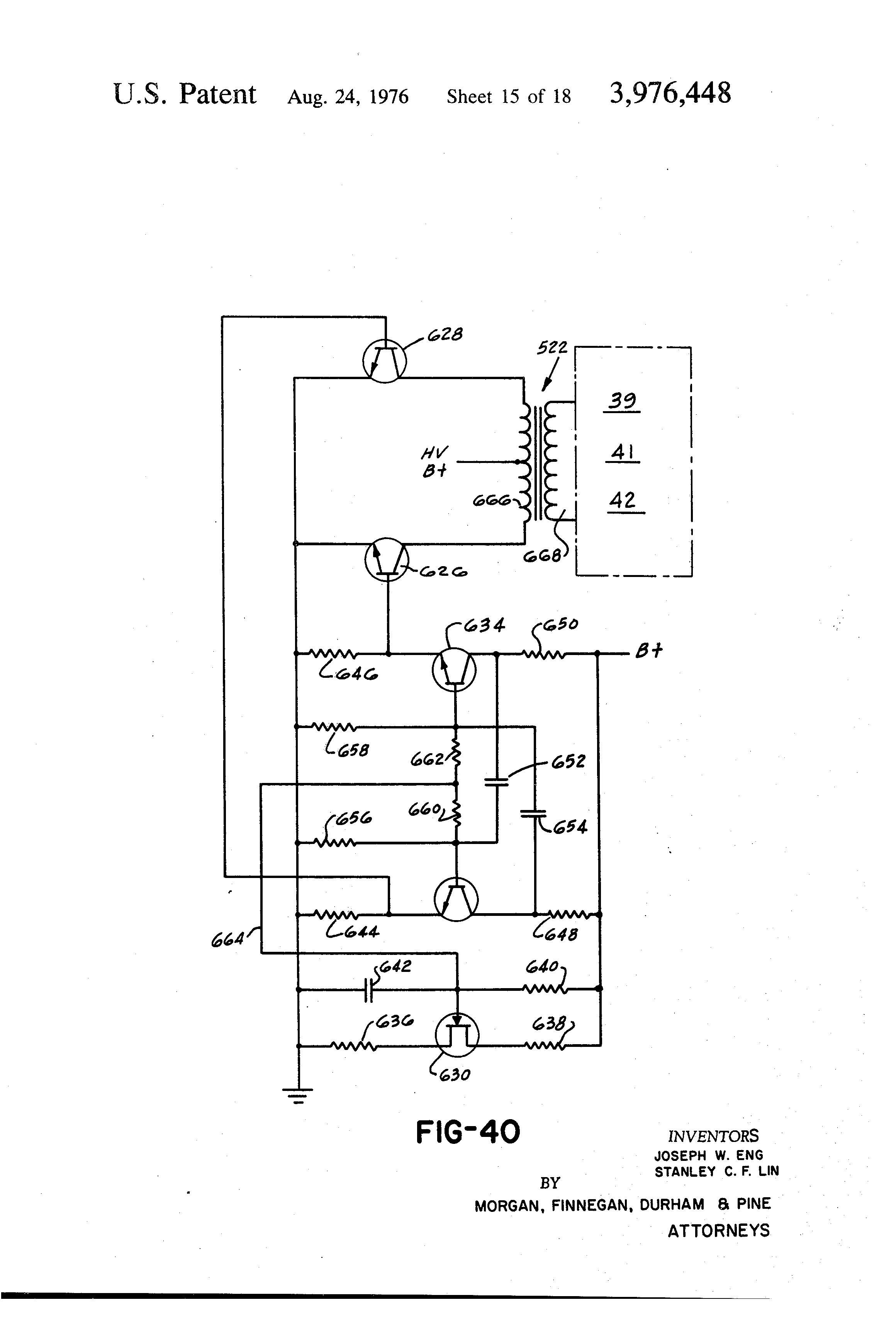 Edwards 596 Transformer Wiring Diagram. Edwards. Car Wiring ...