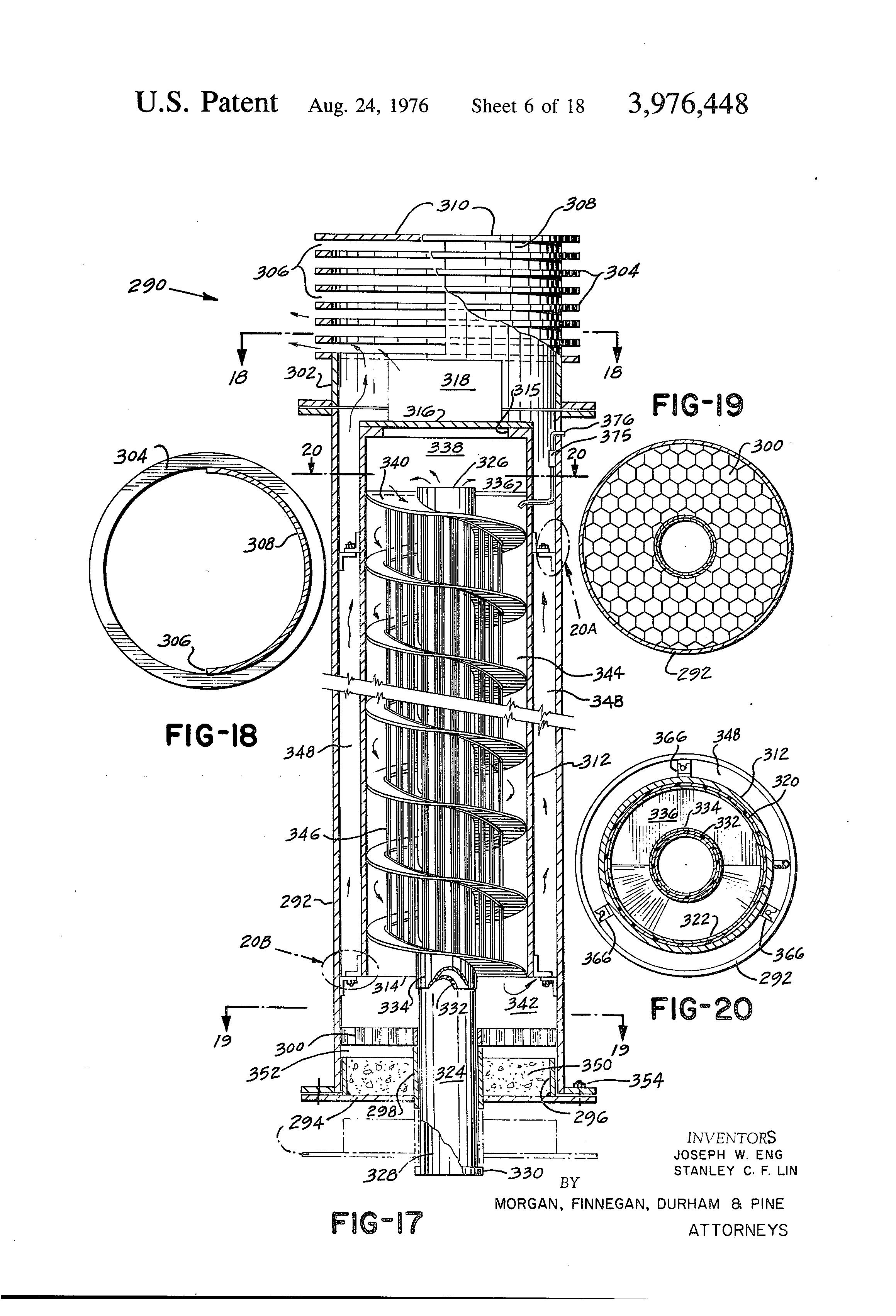 zig unit wiring diagram wiring diagram and hernes cervan wiring diagram auto schematic