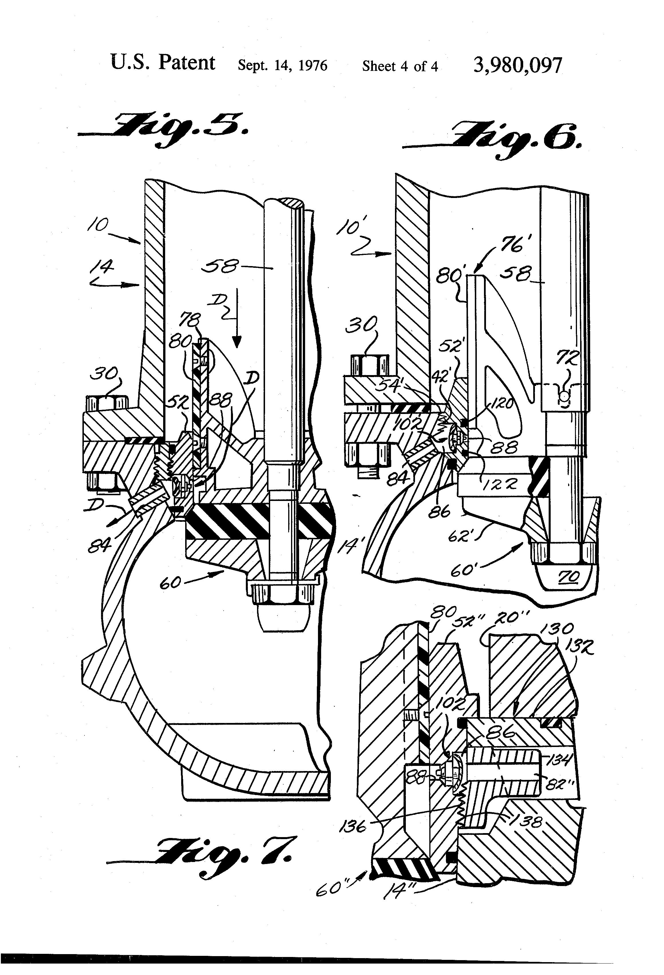 patent us3980097