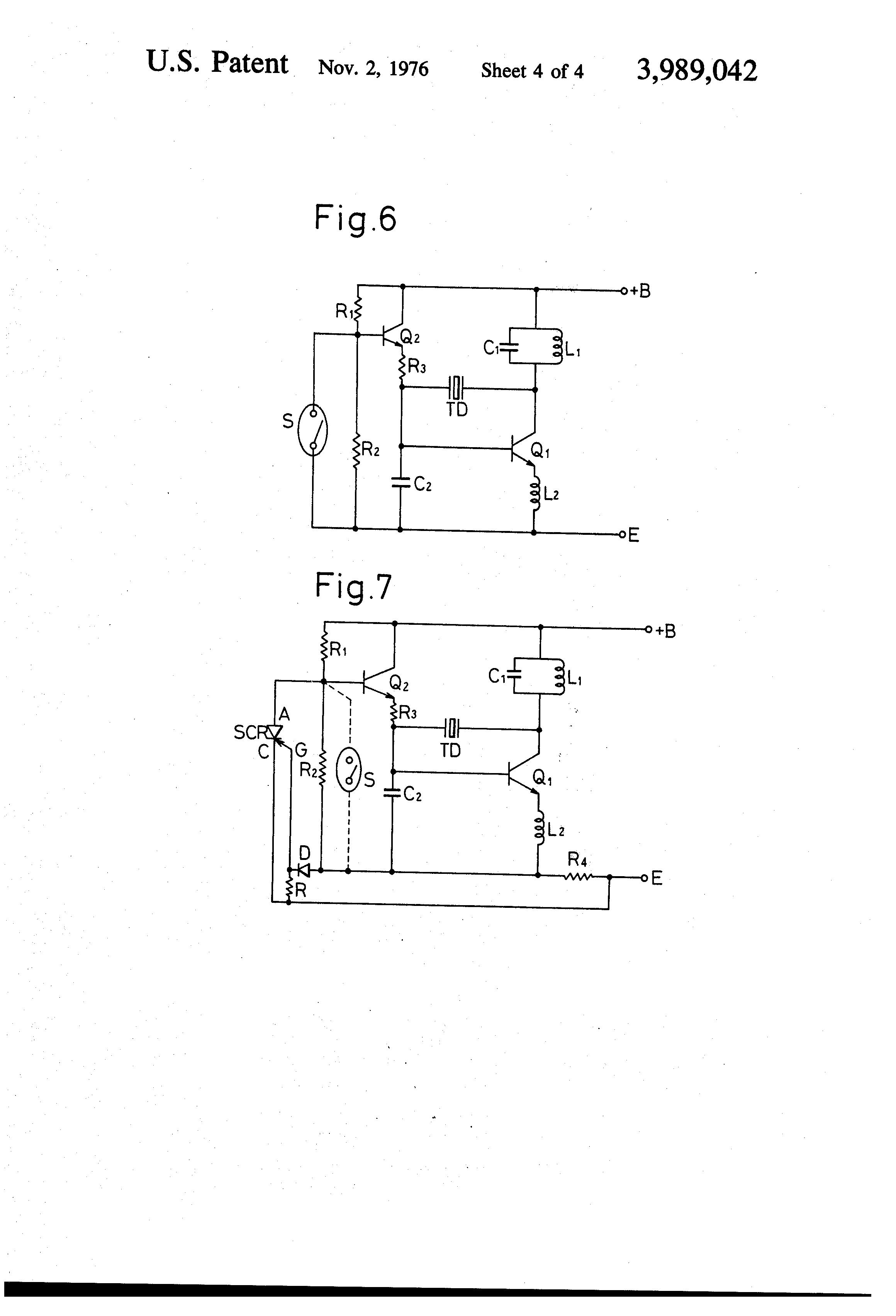 patent us3989042