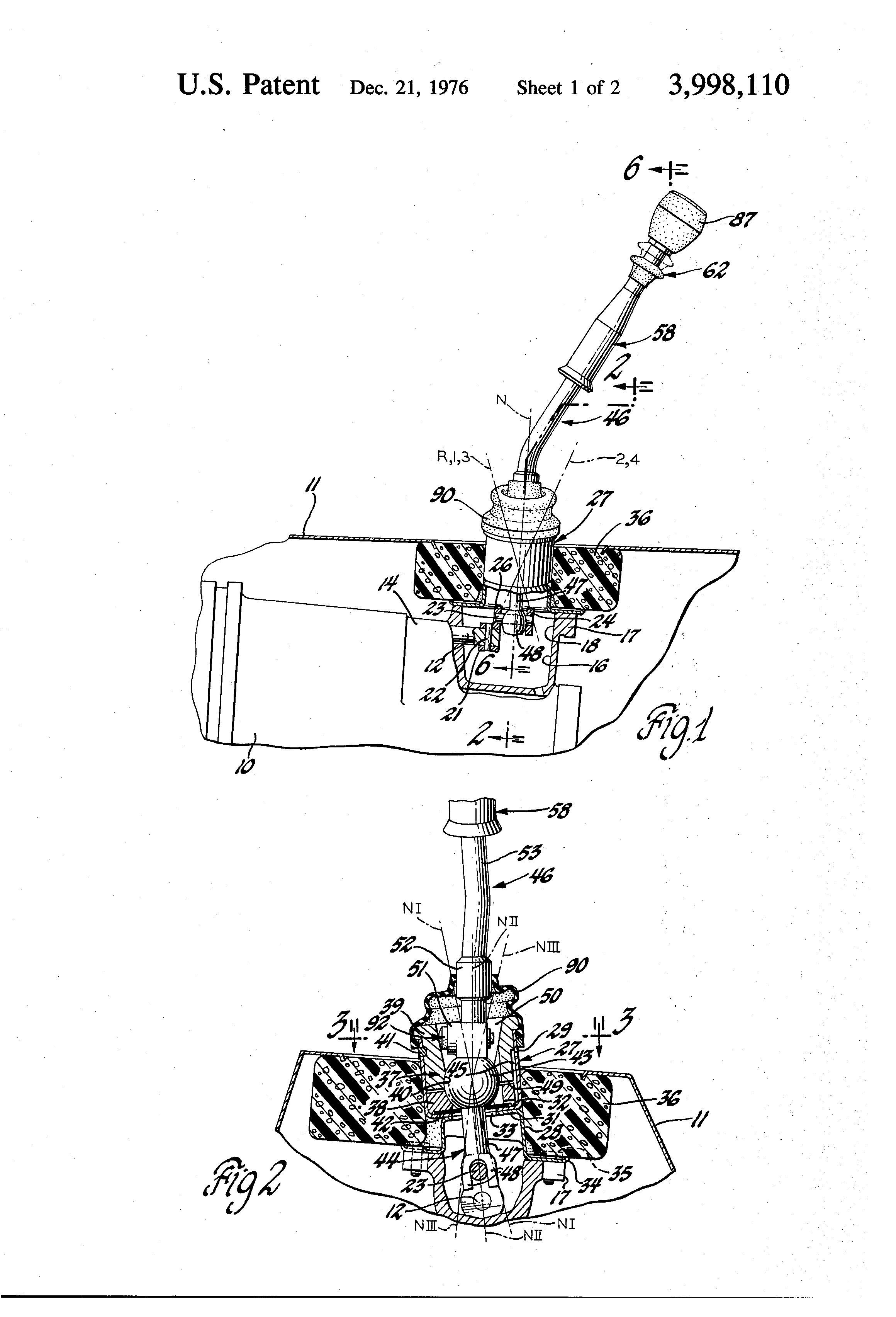 eaton super 10 air diagram