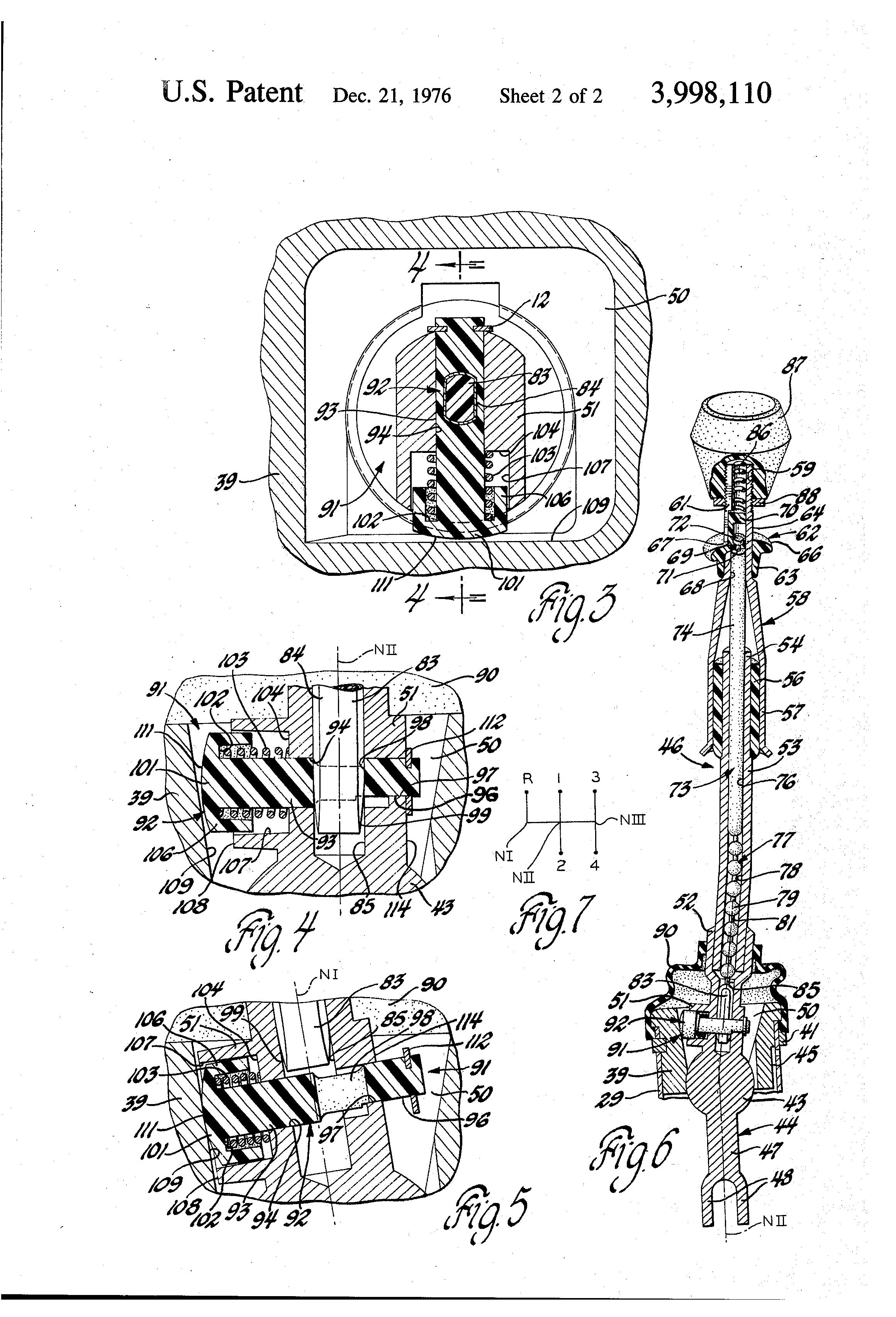 patent us3998110