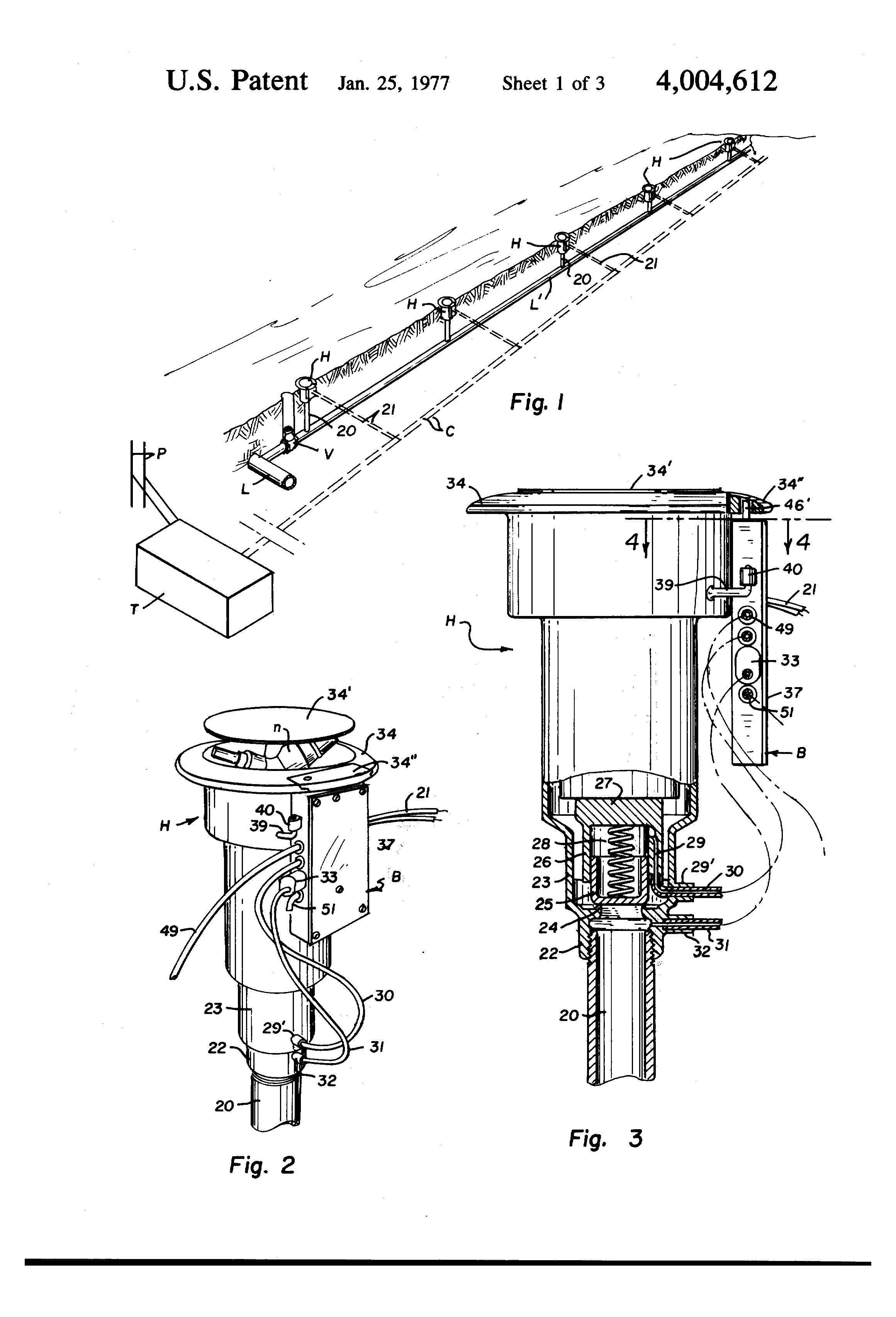 patent us4004612