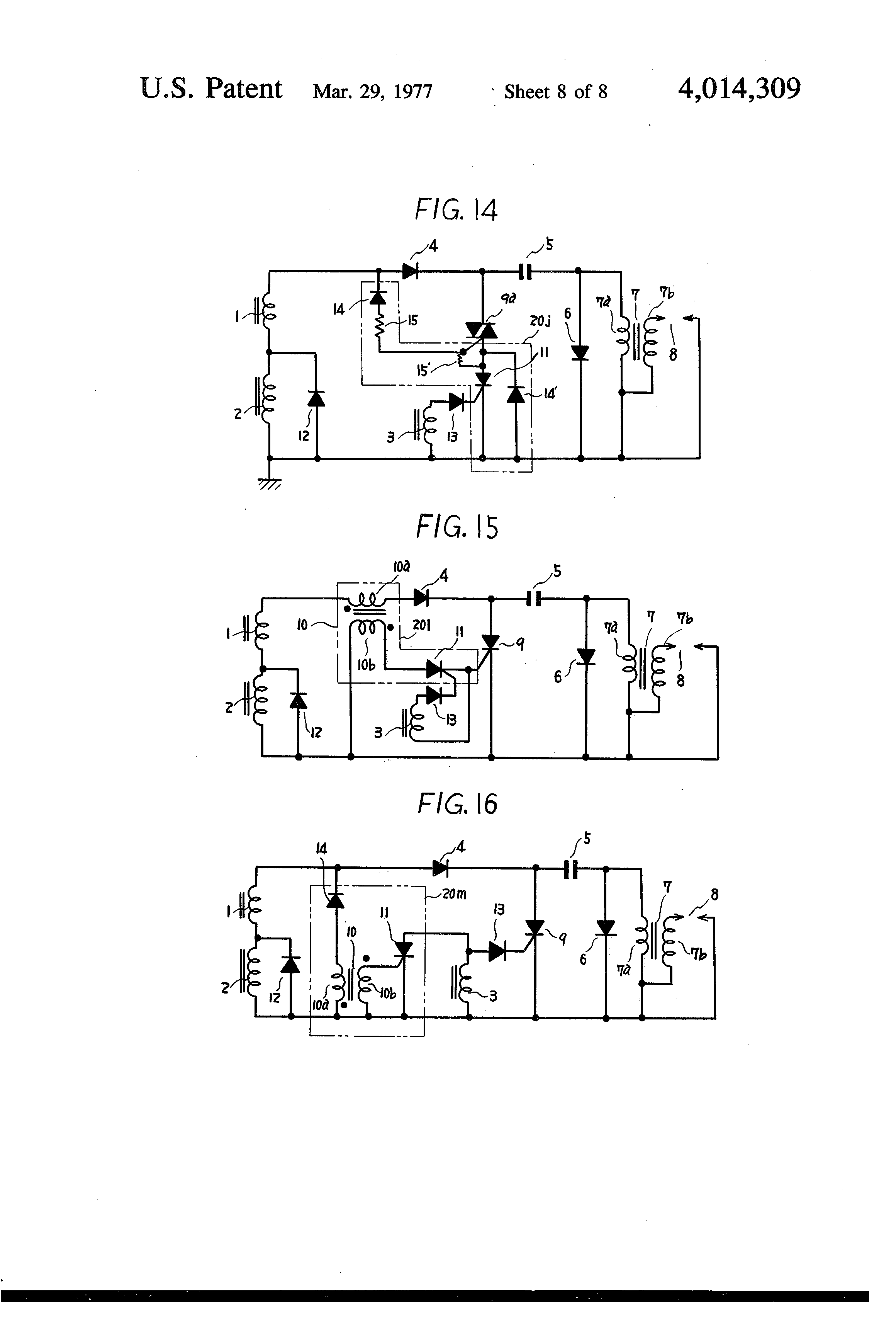 Ignition System Capacitor Function on Ignition Condenser Purpose