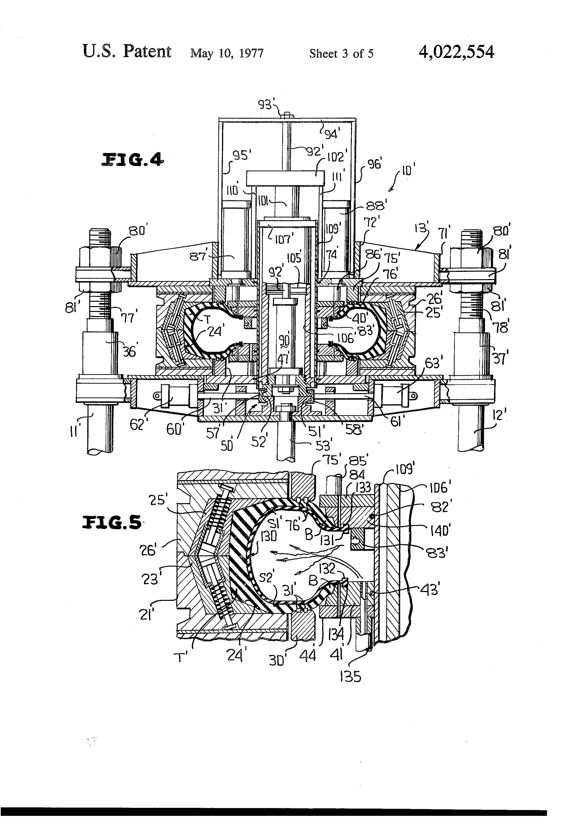 Ford 302 Vacuum Advance Diagram Trusted Schematics Wiring Tire Sizes Define