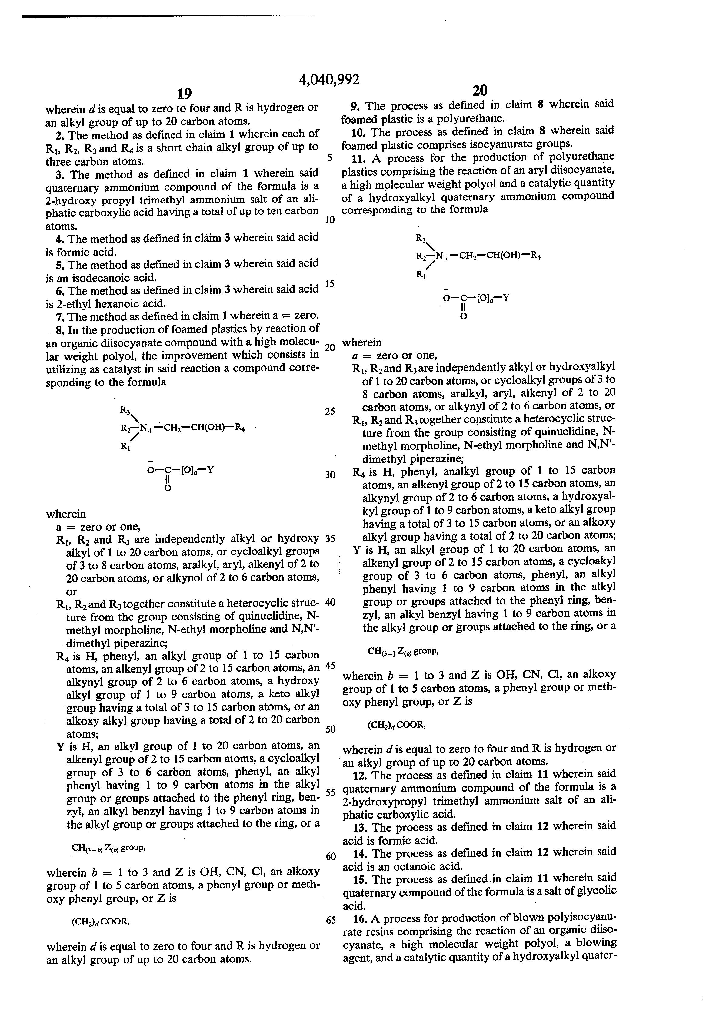 pdf The secret life of