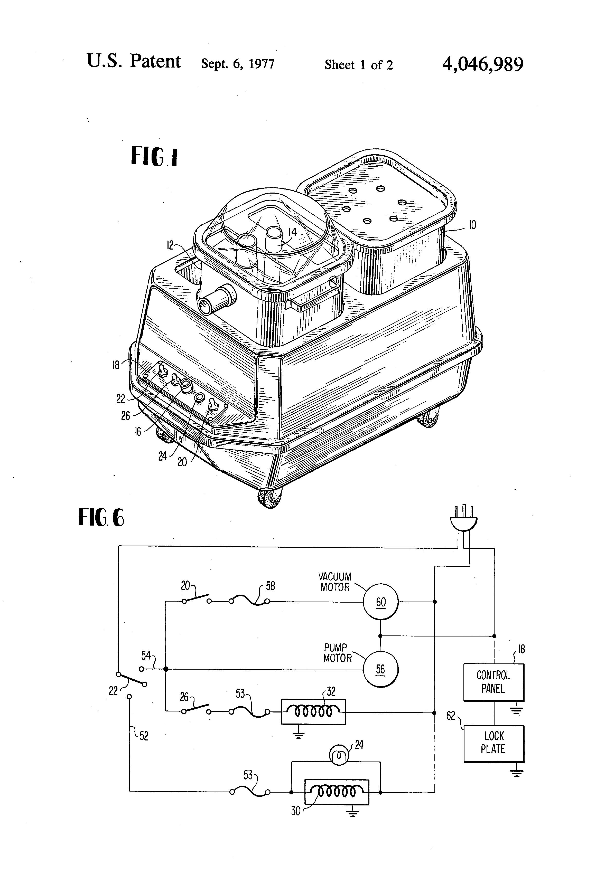 patent us4046989