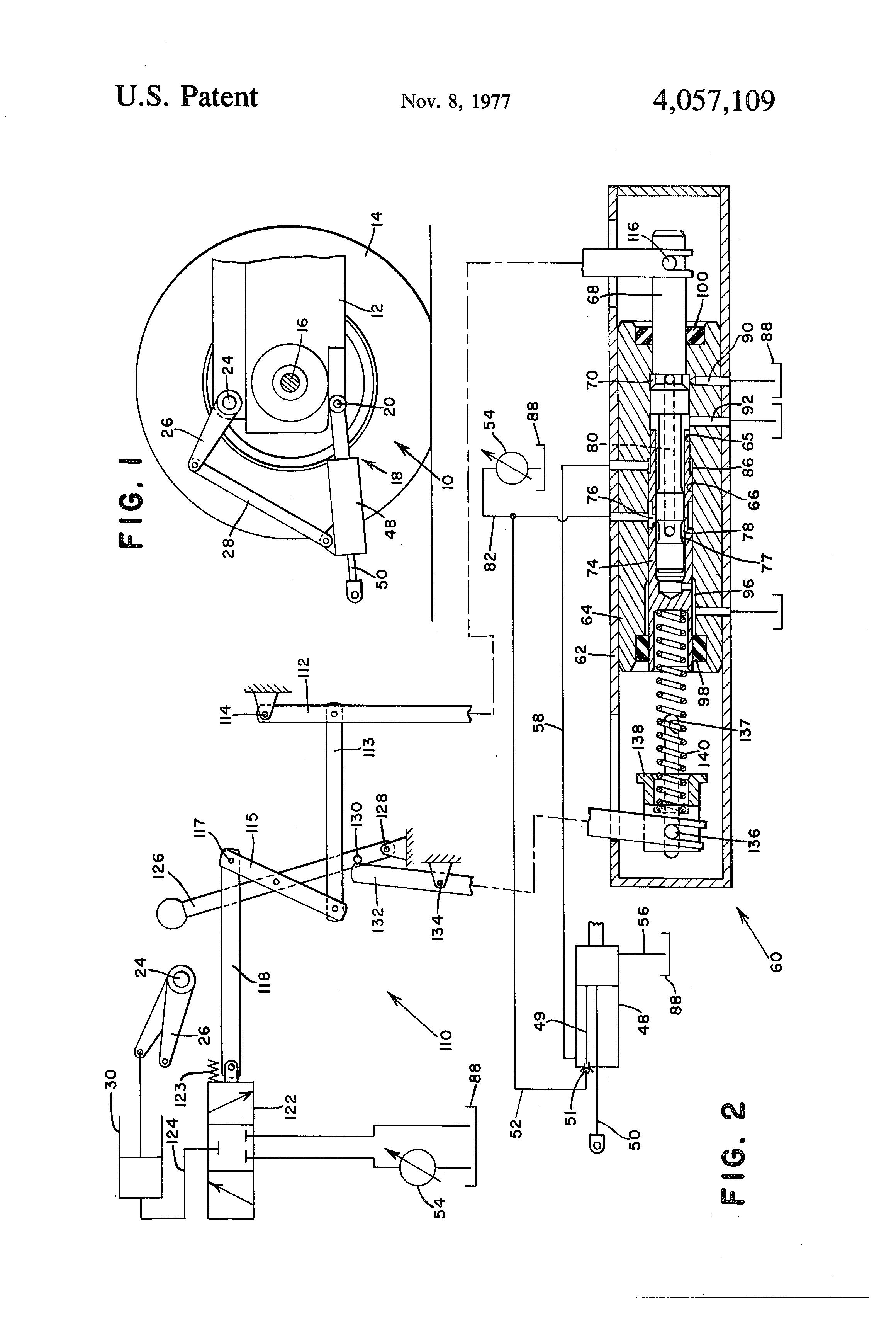 patent us4057109