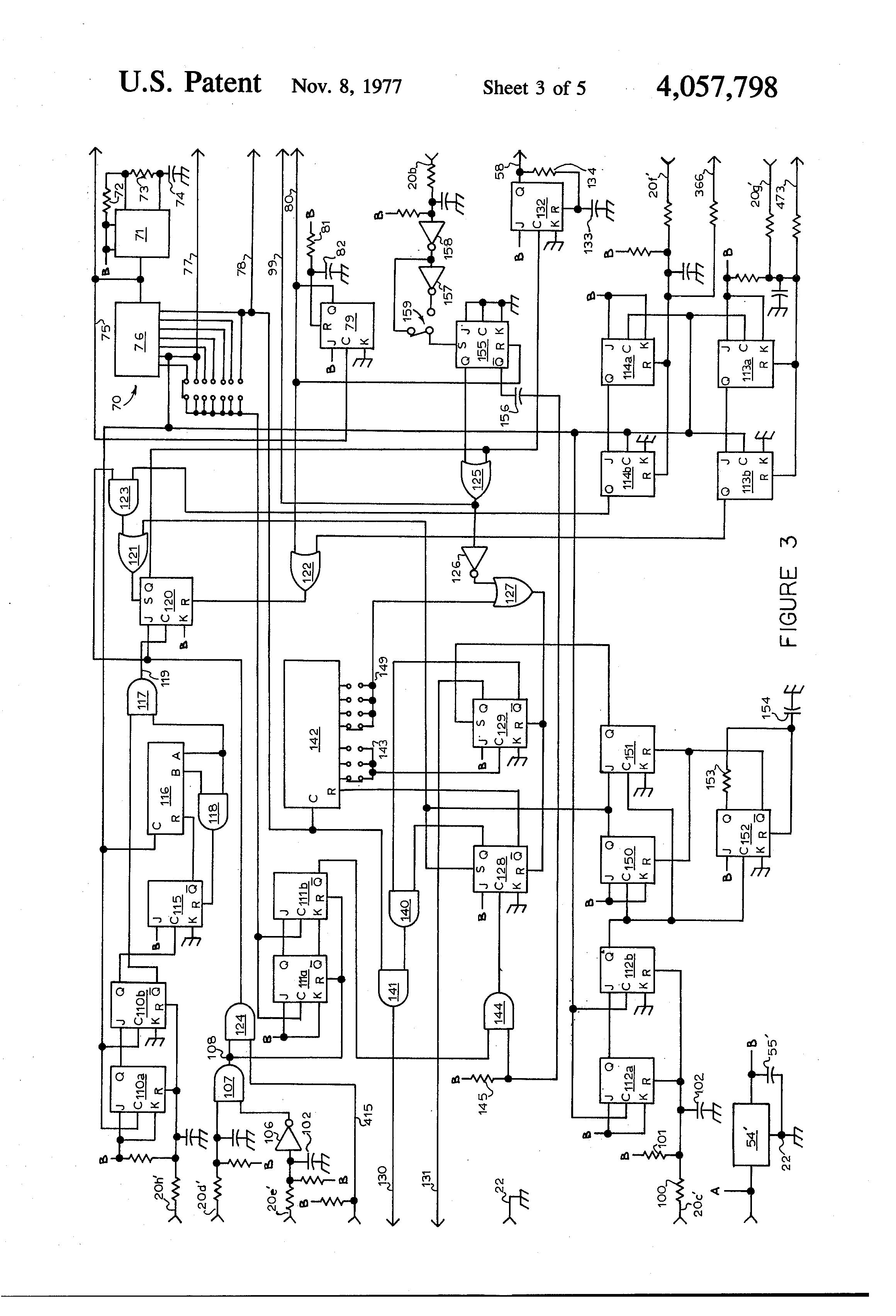 beacon morris wiring diagram wiring diagram qubee quilts rh diagram qubeequilts com Beacon Morris Logo beacon morris garage heater wiring diagram