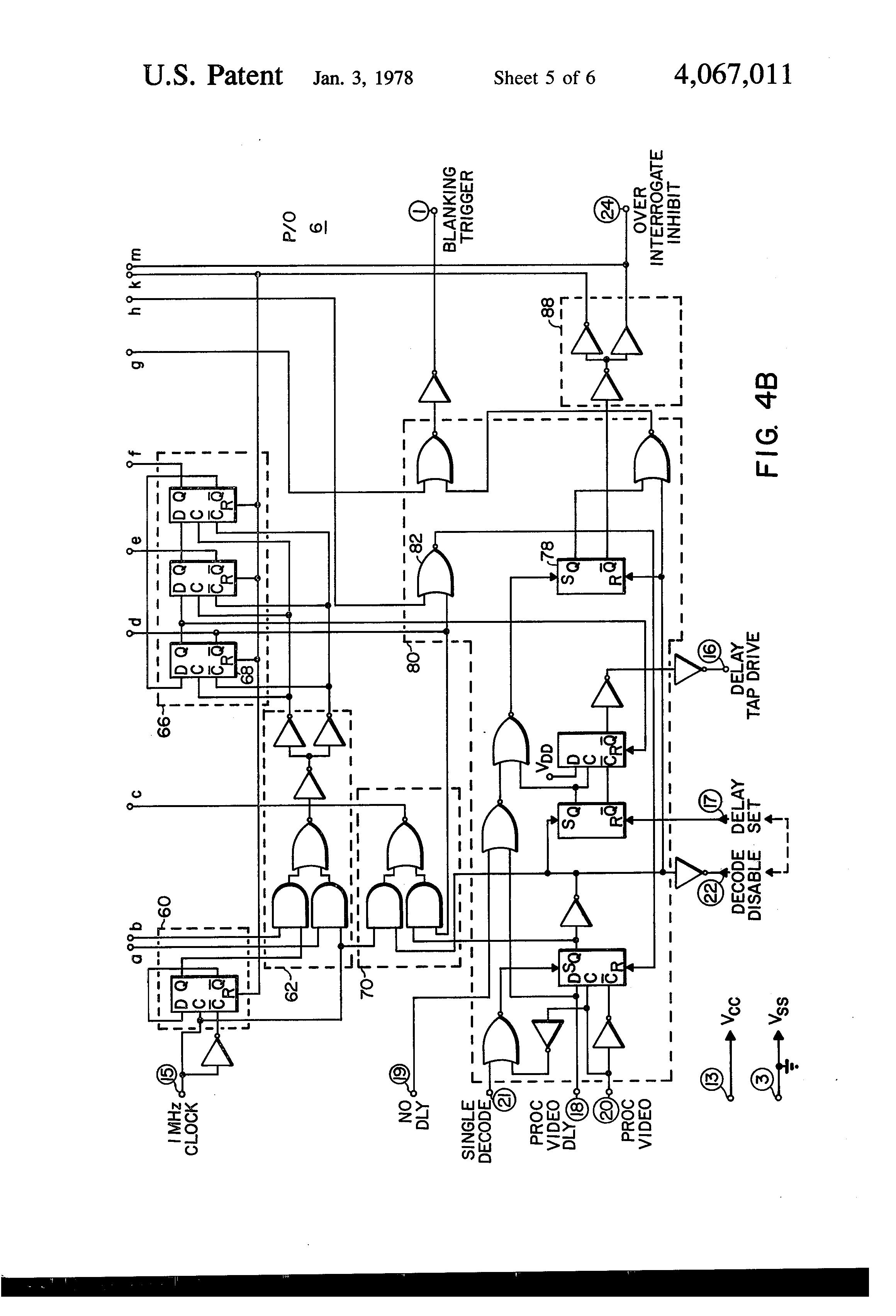 patent us4067011