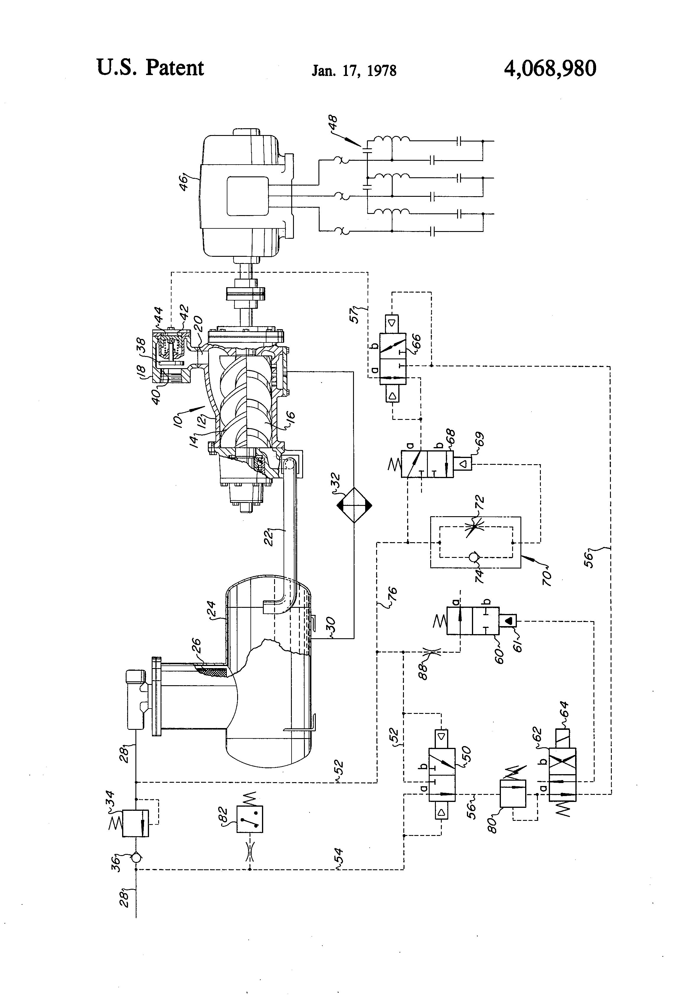 atlas copco parts diagram