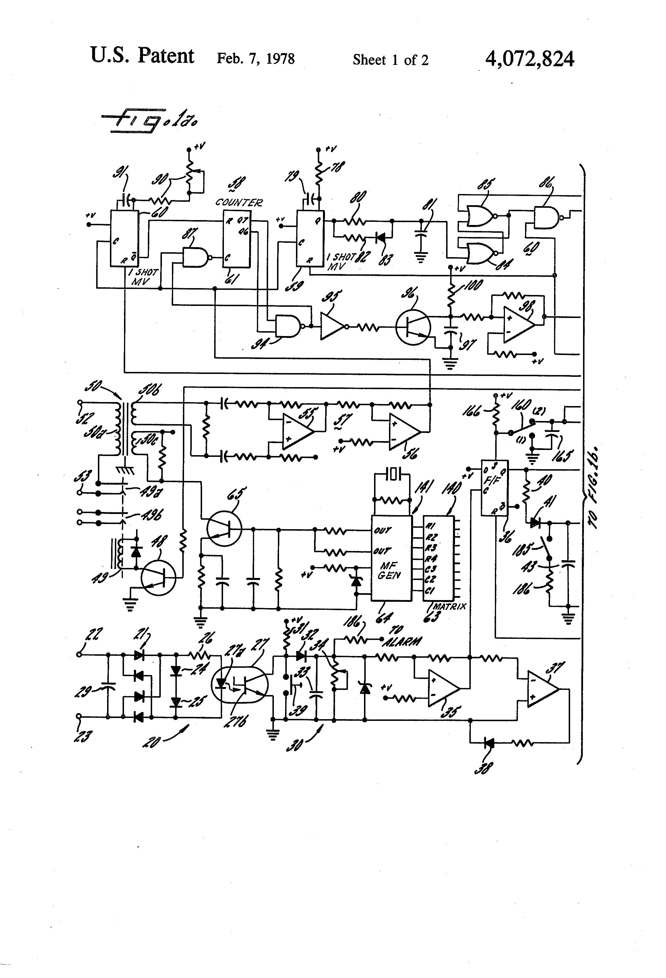 automatic dialer machine