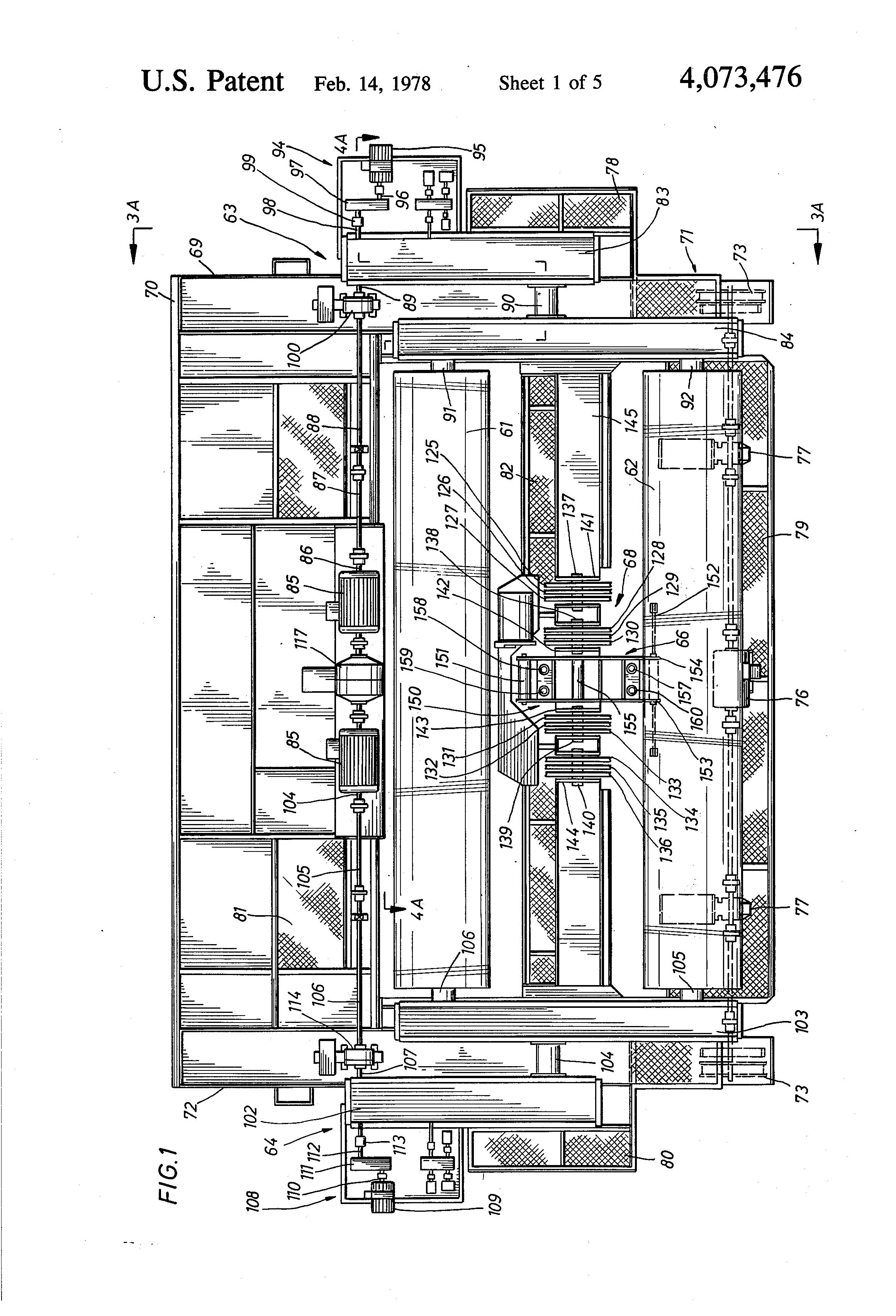 patent us4073476