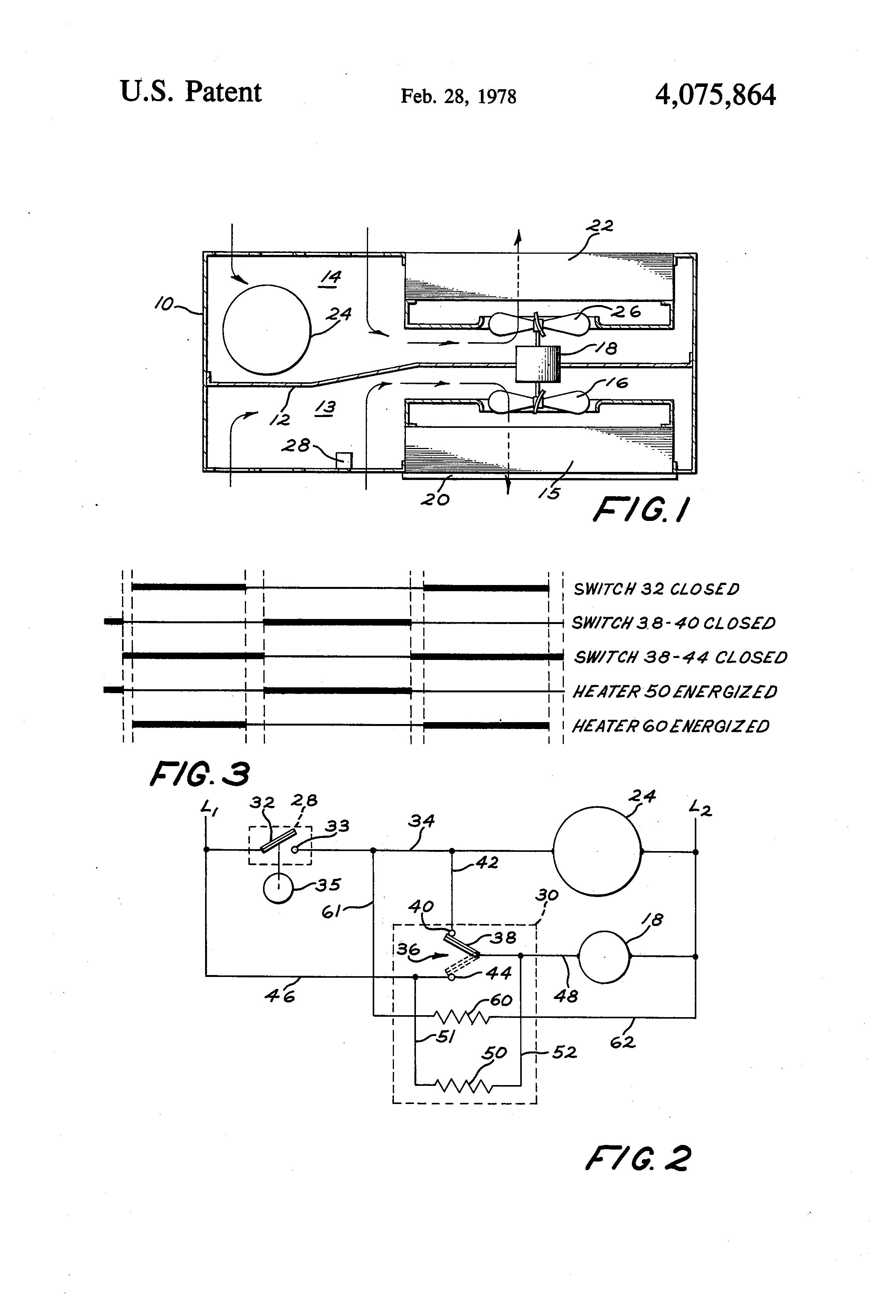 fan7601的电路图