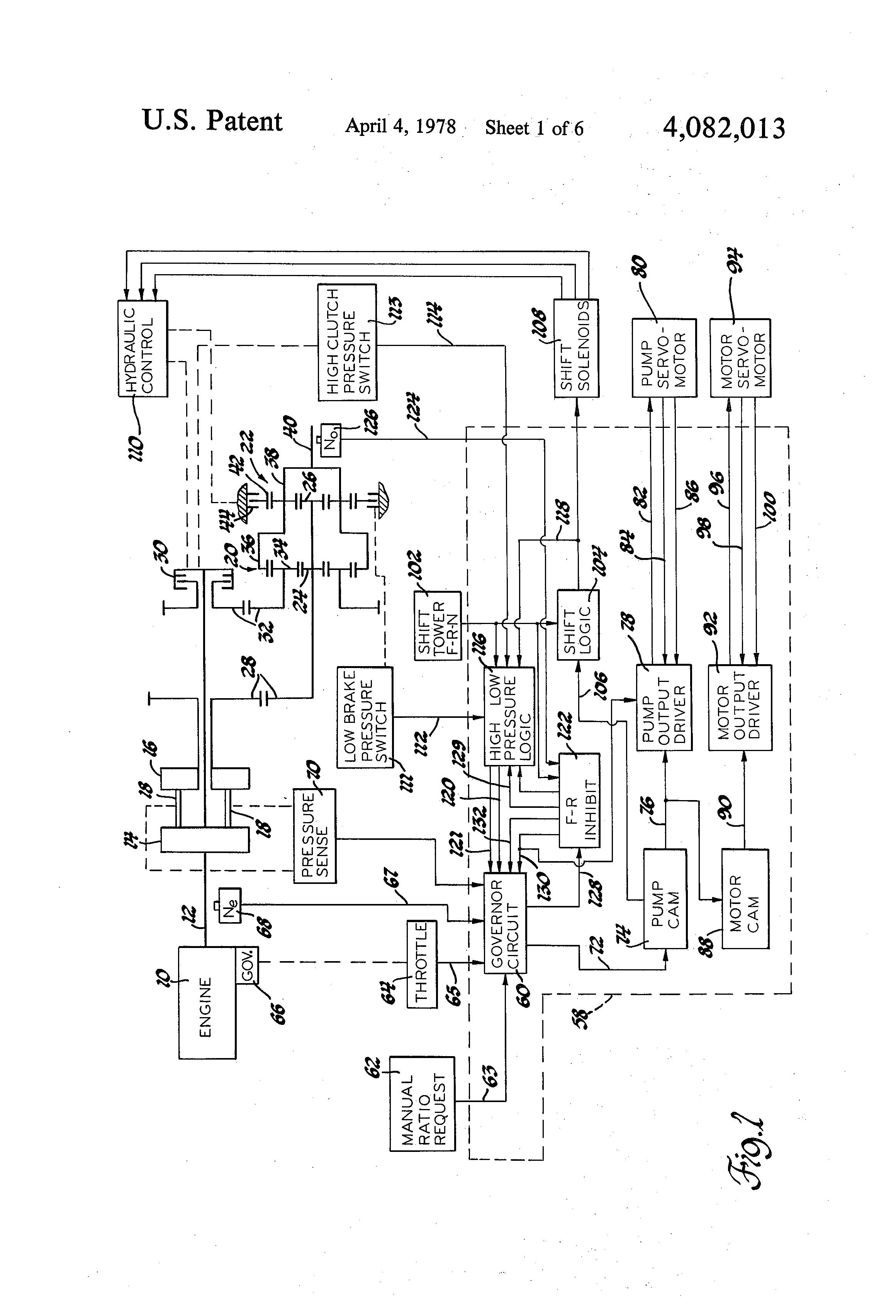 574 international wiring diagram  574  free engine image