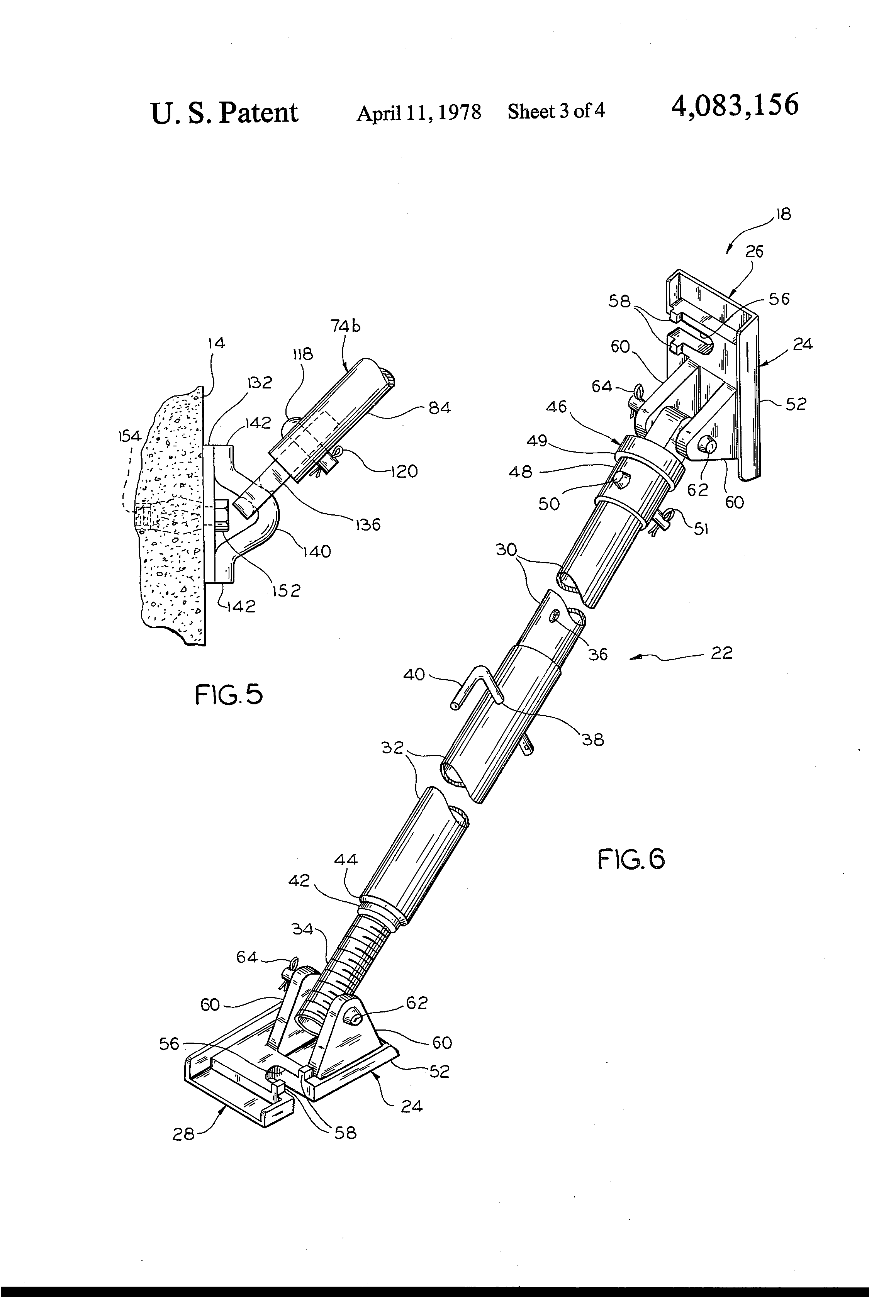 patent us4083156