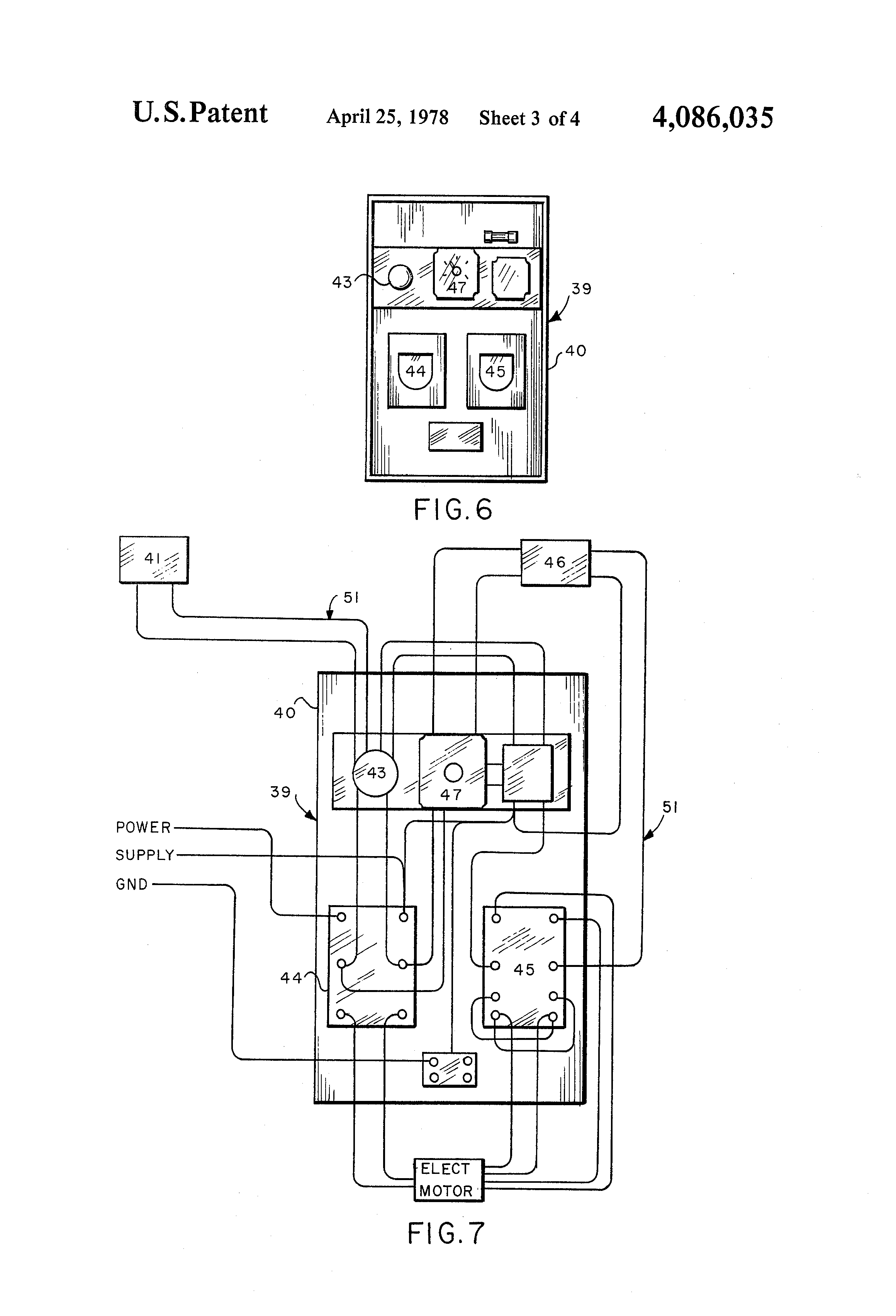 F67 Wiring Diagram Auto Electrical Autostick Diagrams Ii Wells F 37 25 Images