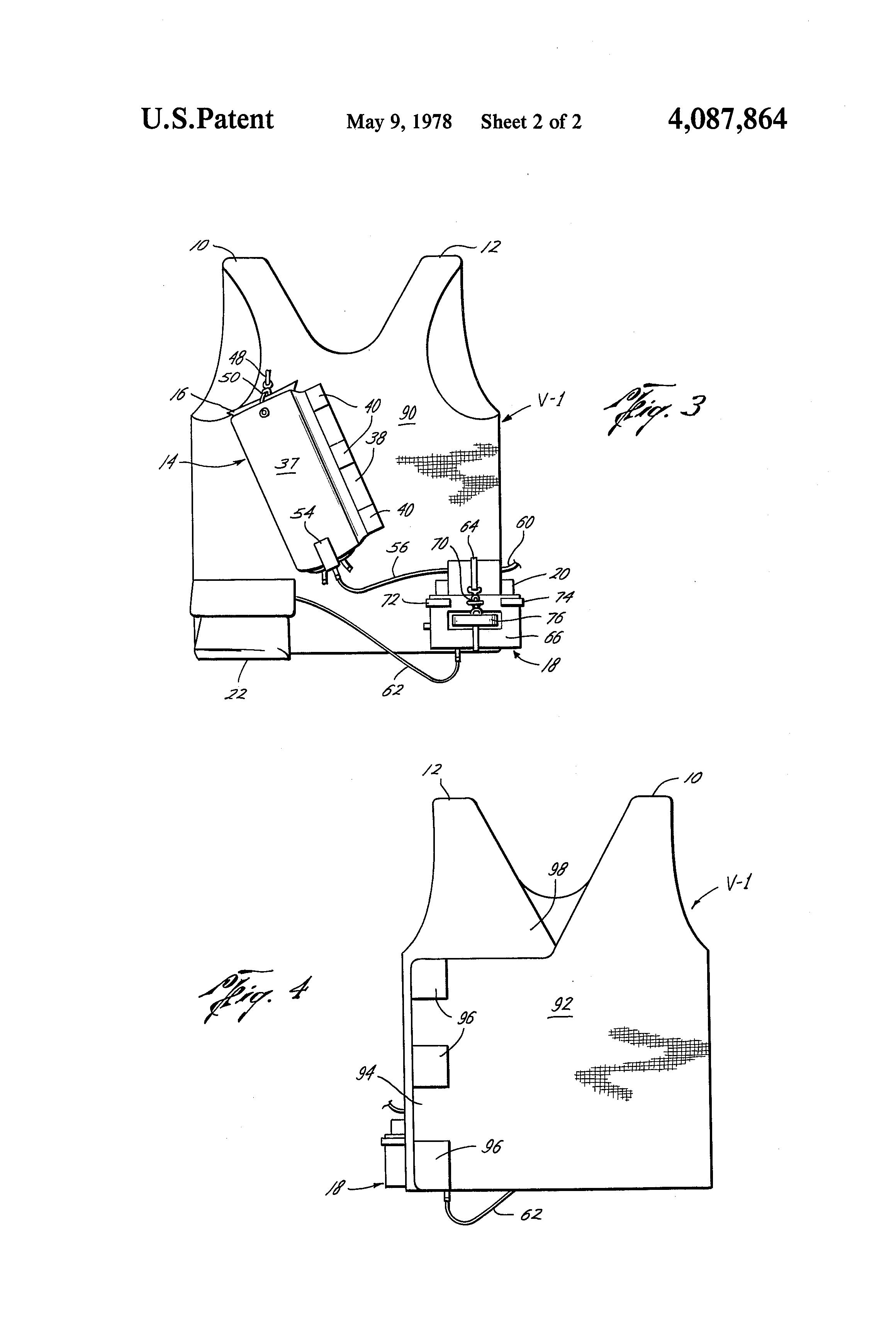 patent us4087864