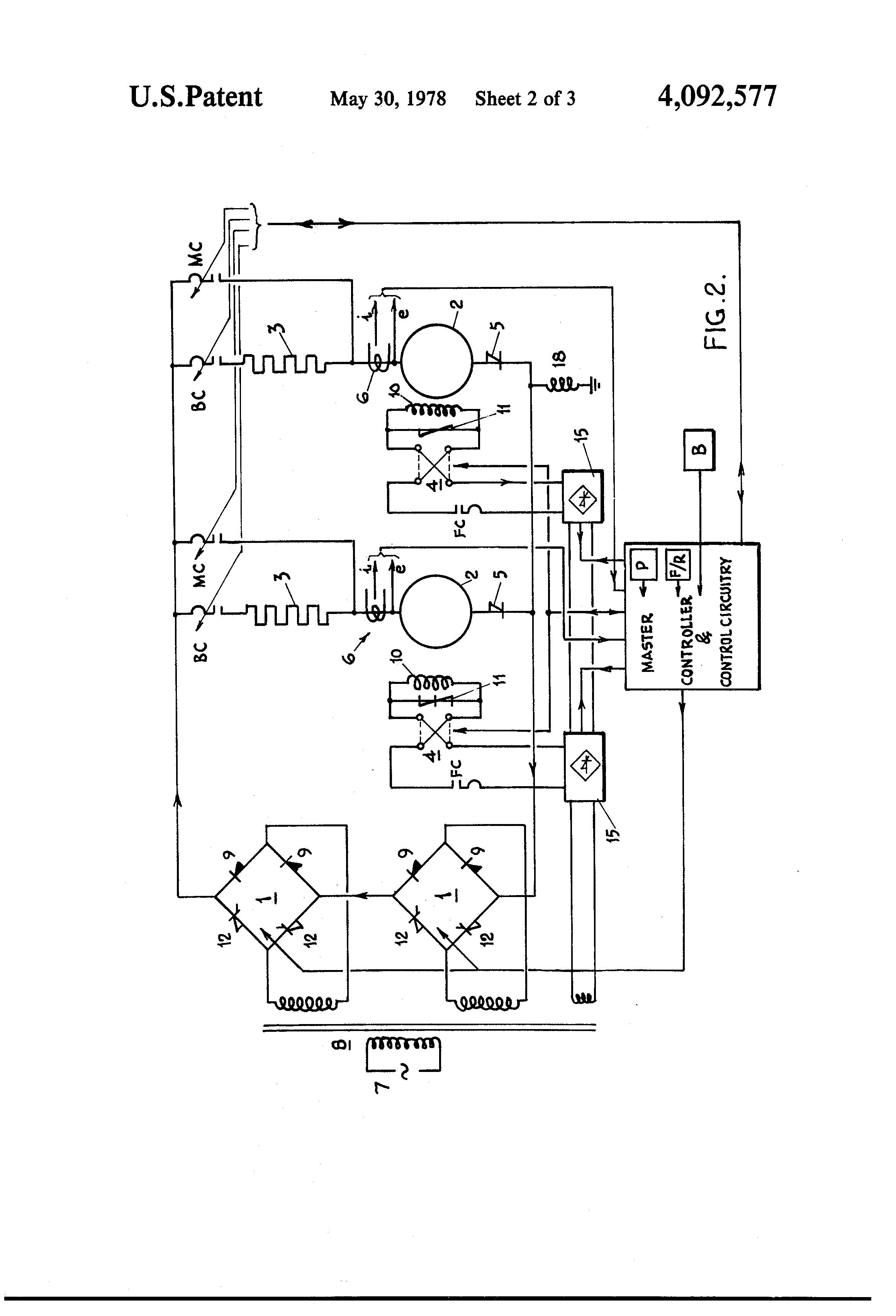 patent us4092577
