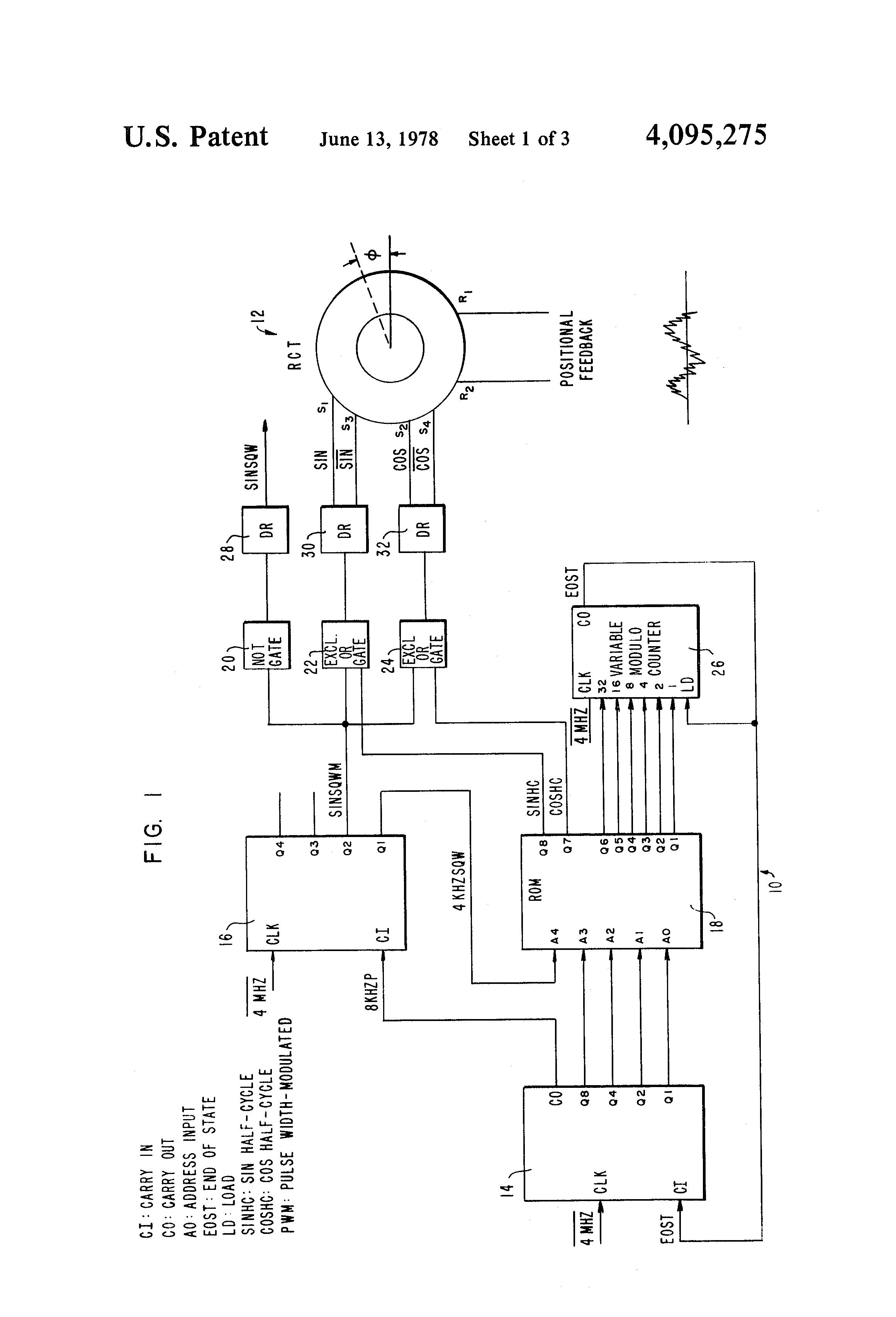 patent us4095275