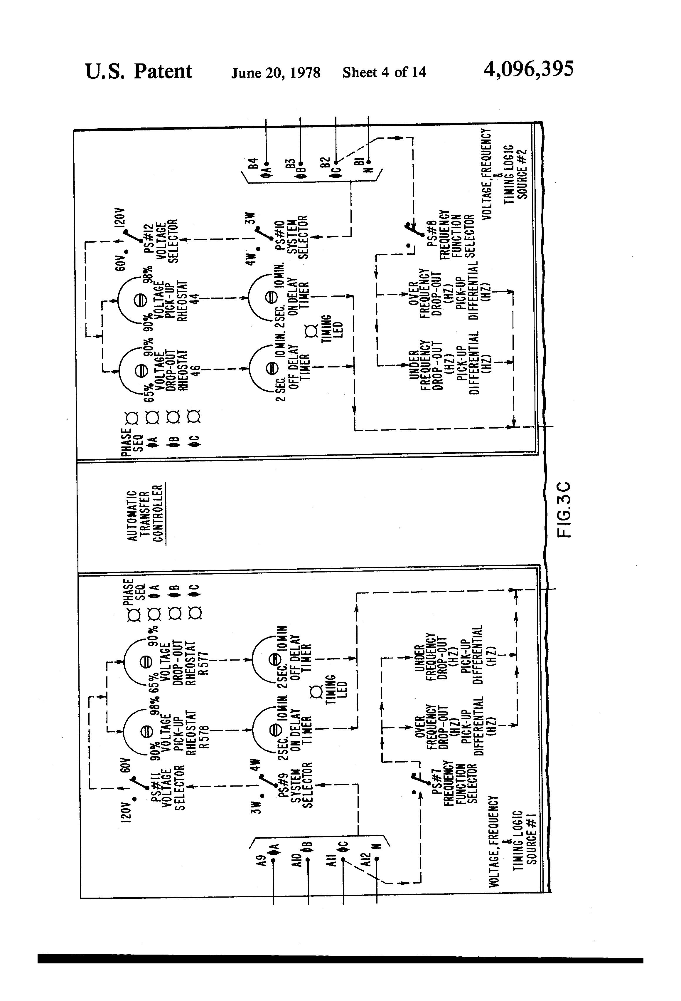 patent us4096395