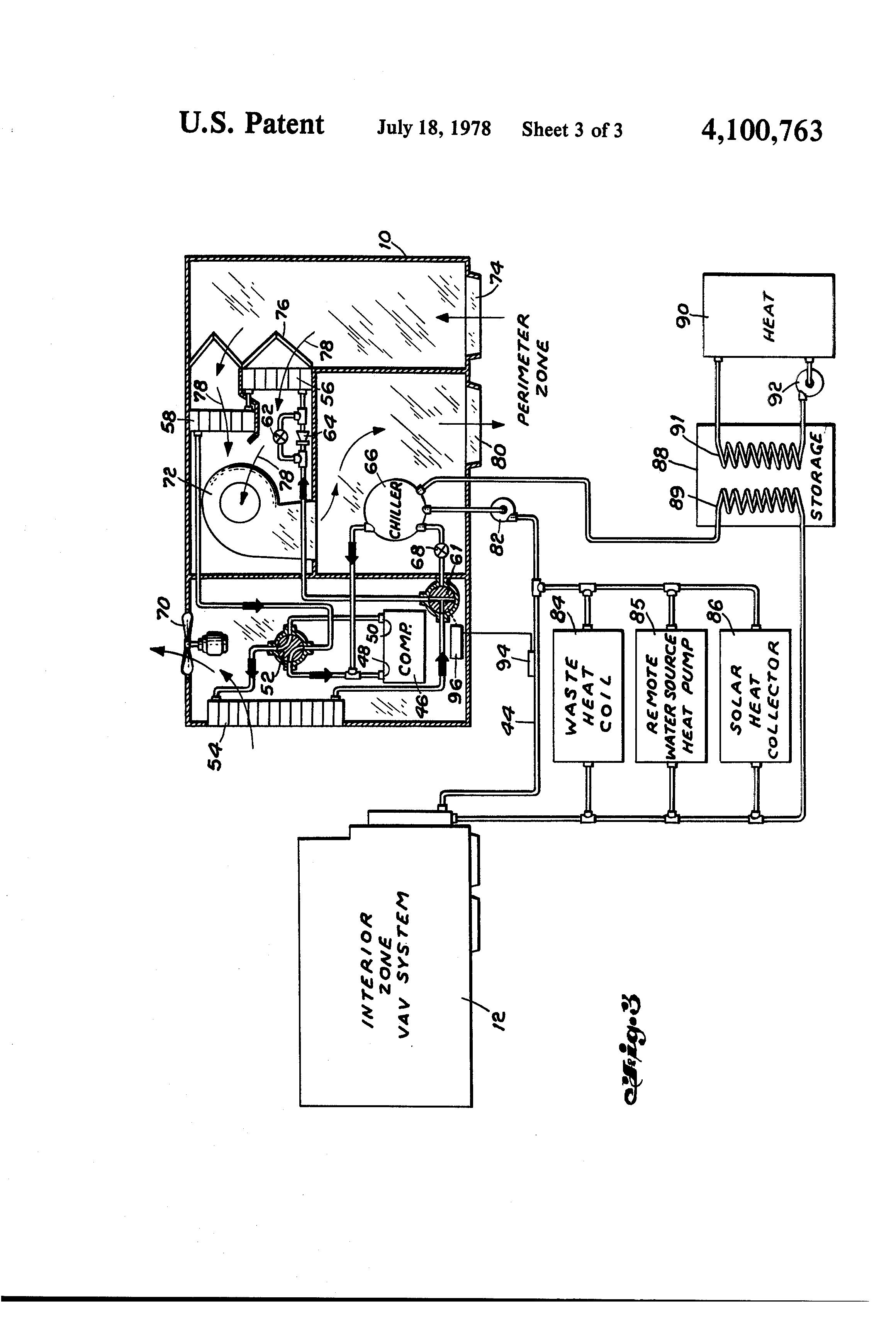 patent us4100763