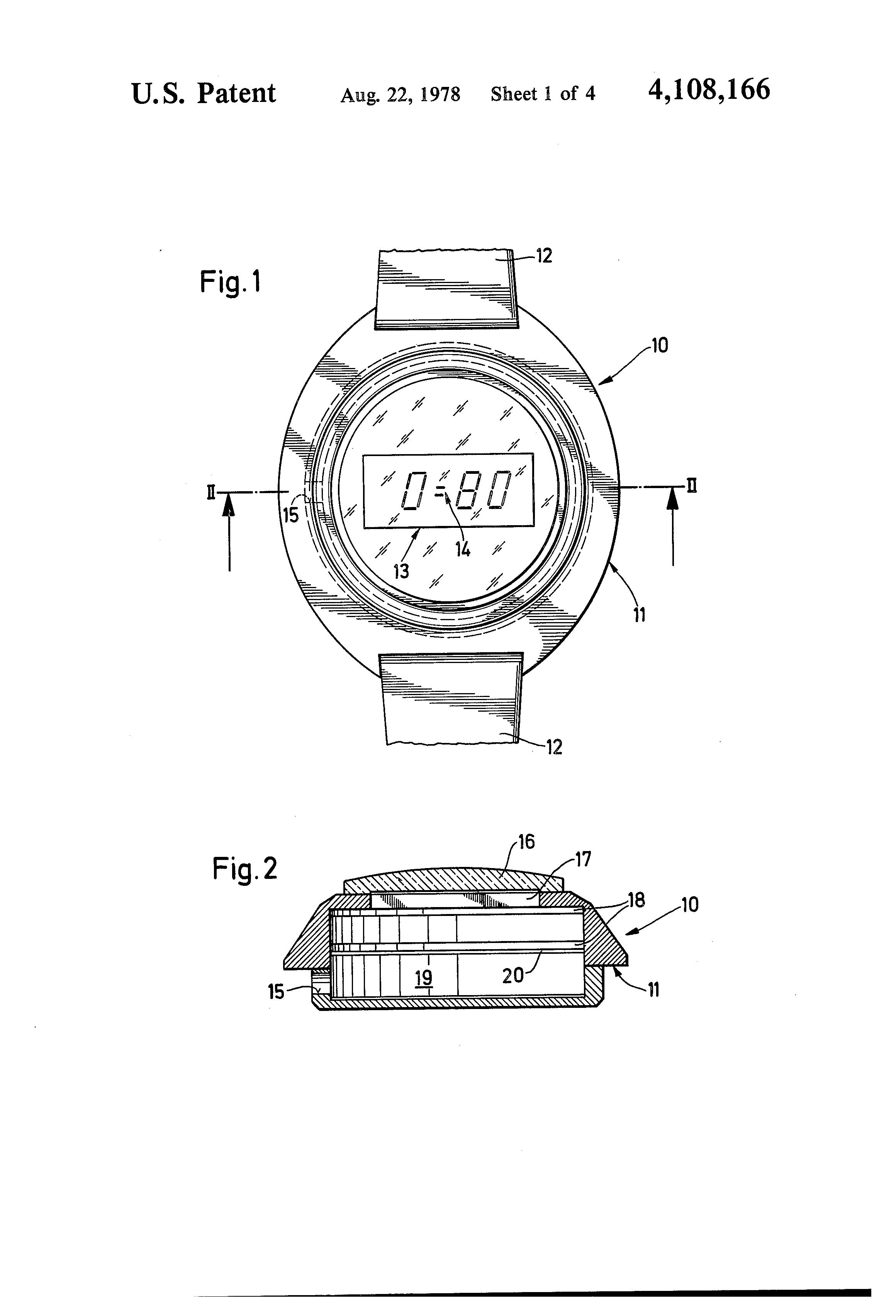 patent us4108166