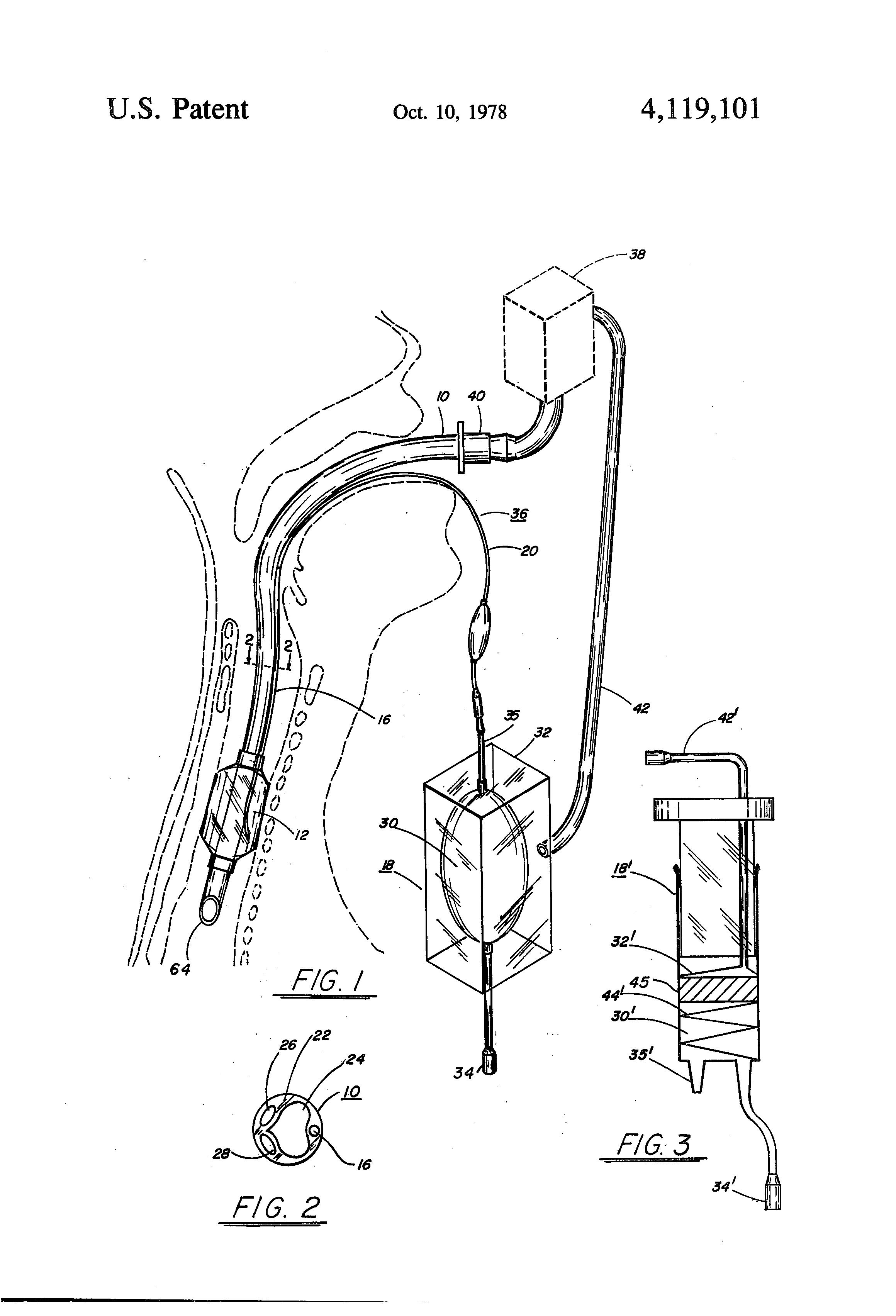 简笔画 手绘 线稿 232