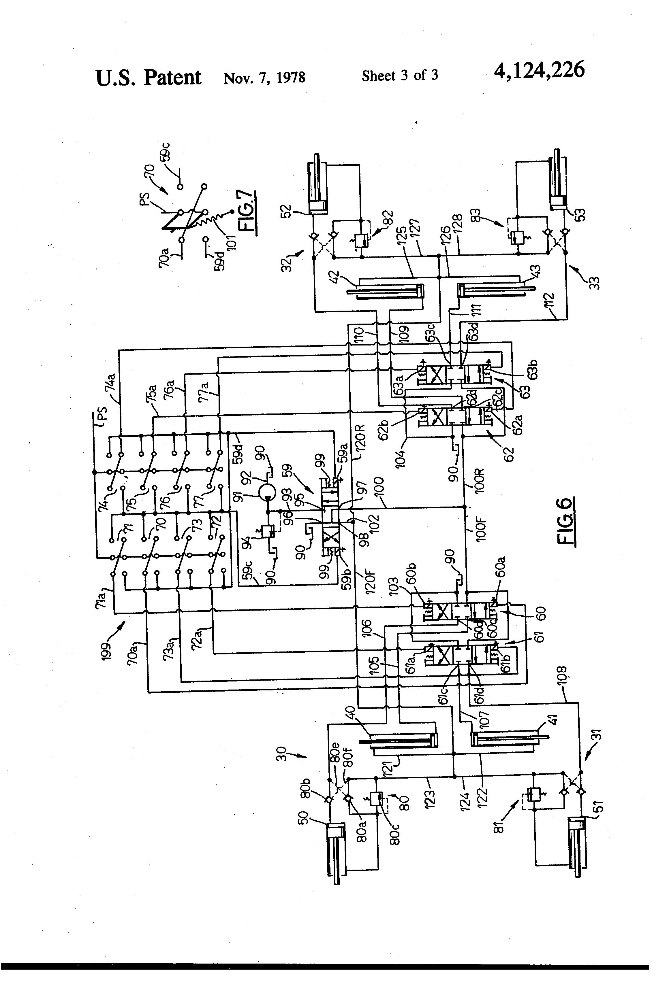 patent us4124226