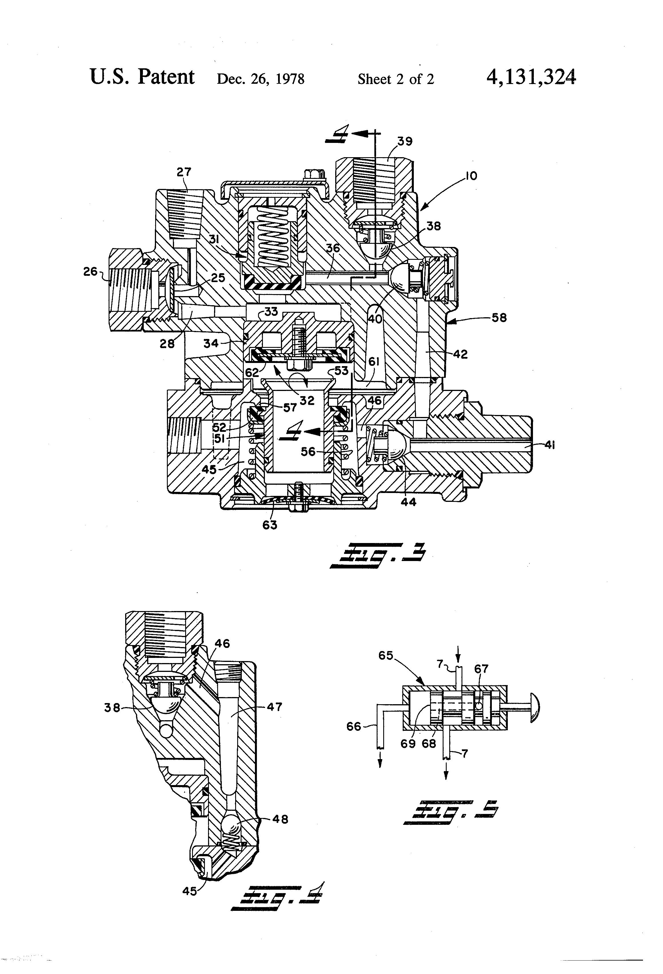 patent us4131324