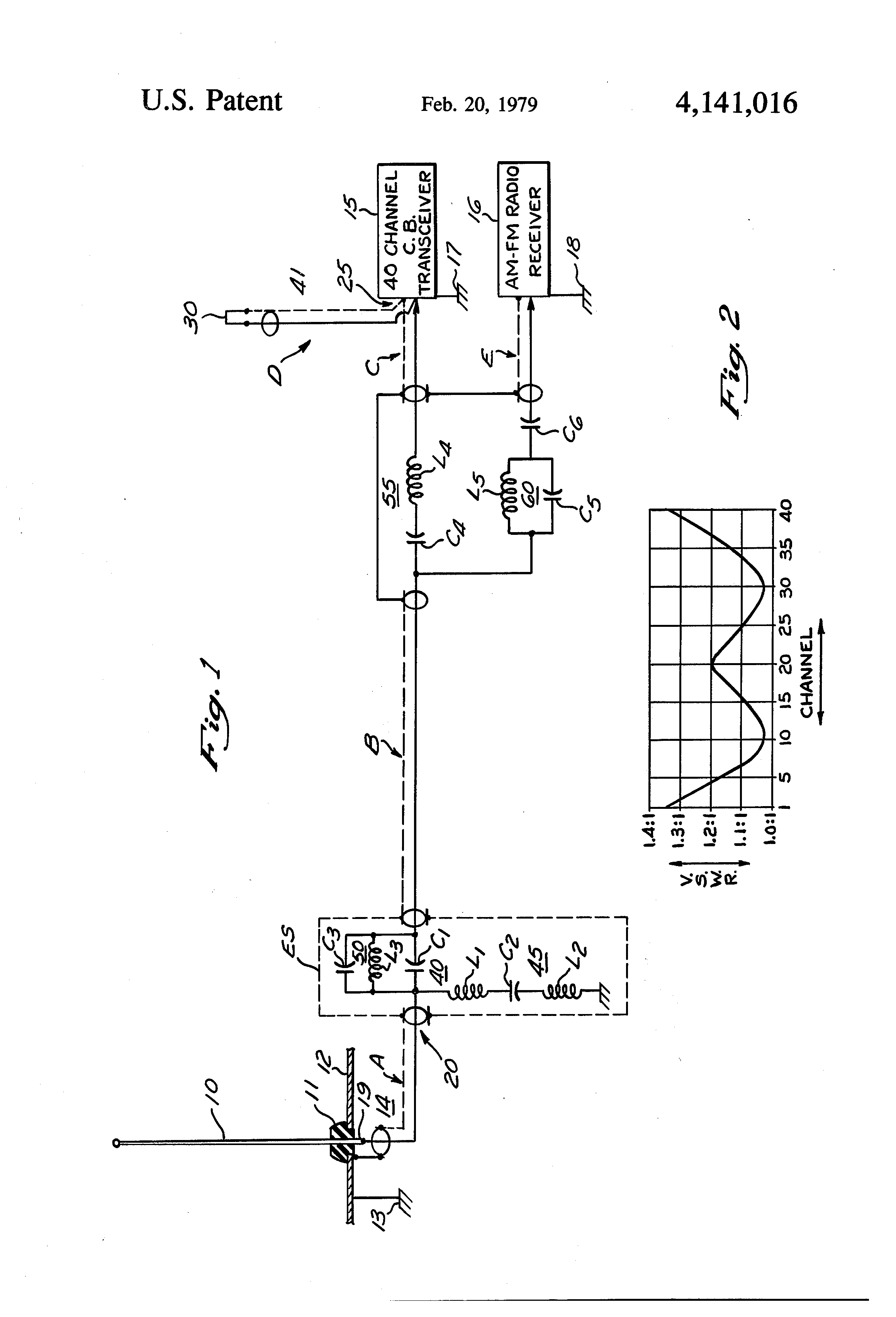 patent us4141016
