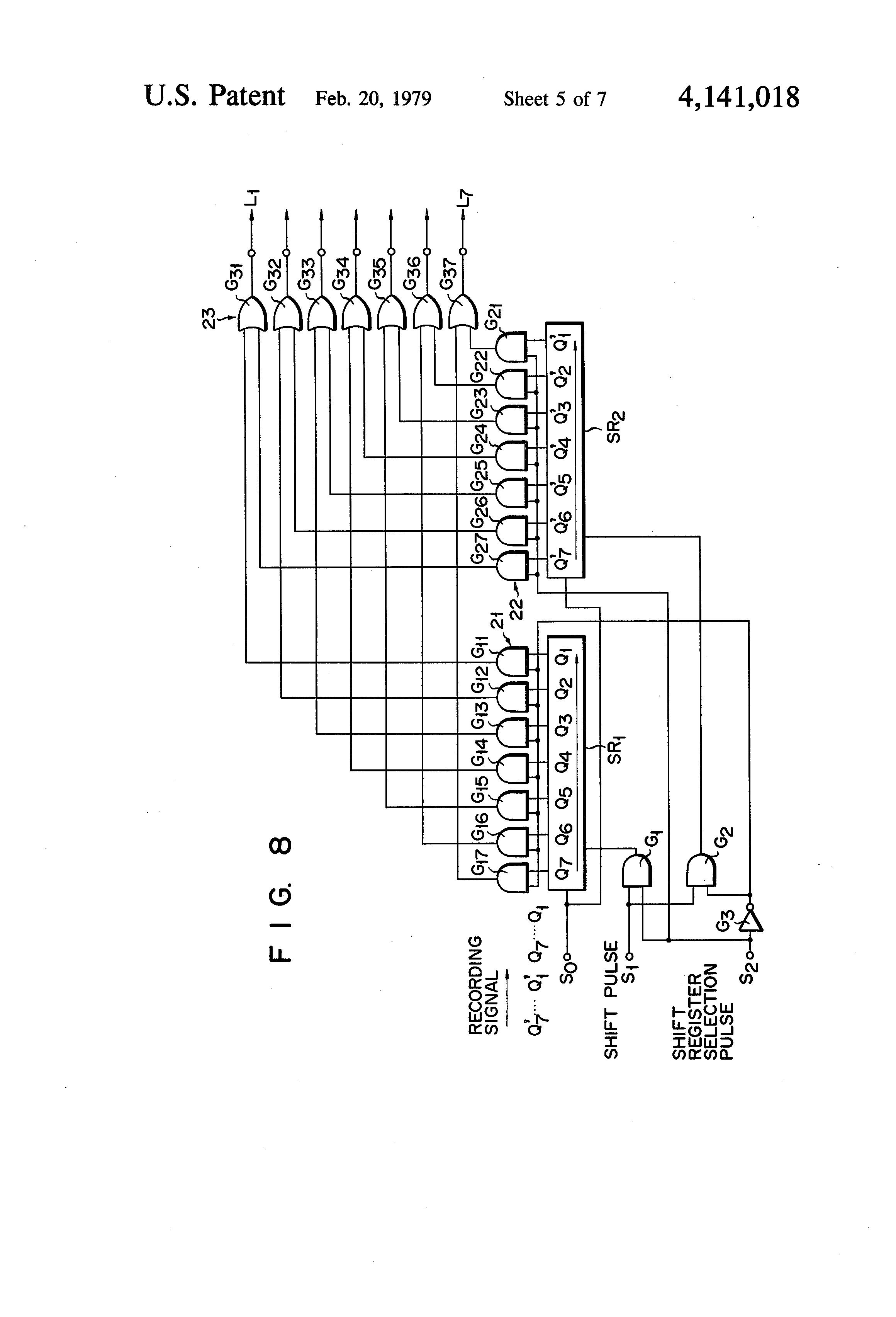2006 suzuki aerio fuse box diagram with G32 Wiring Diagram on 2001 Suzuki Engine Diagram as well 2004 Mercury Grand Marquis Fuse Diagram besides Suzuki Swift Radio Wiring Diagram further Starter Location On 2007 Suzuki Xl7 moreover G32 Wiring Diagram.