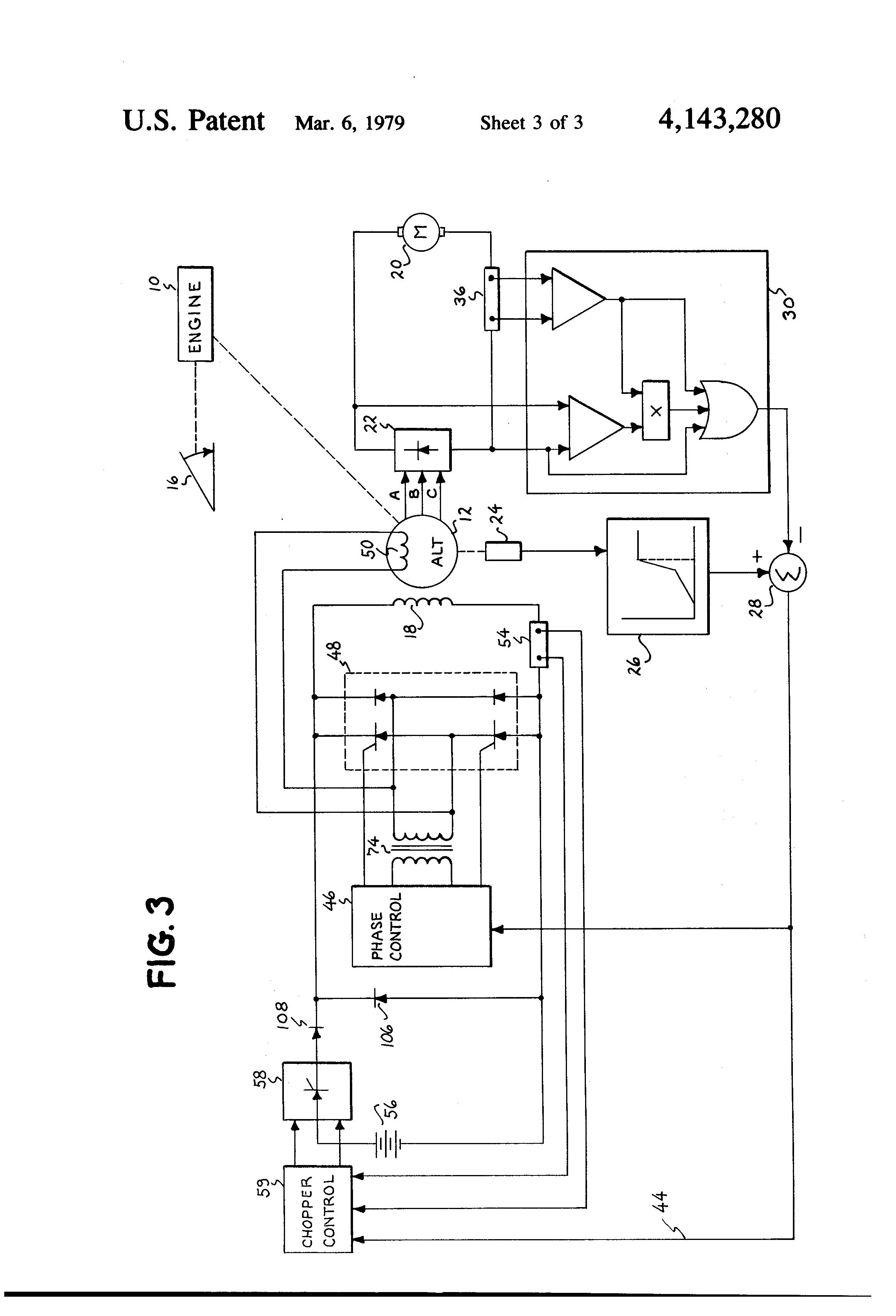 patent us4143280