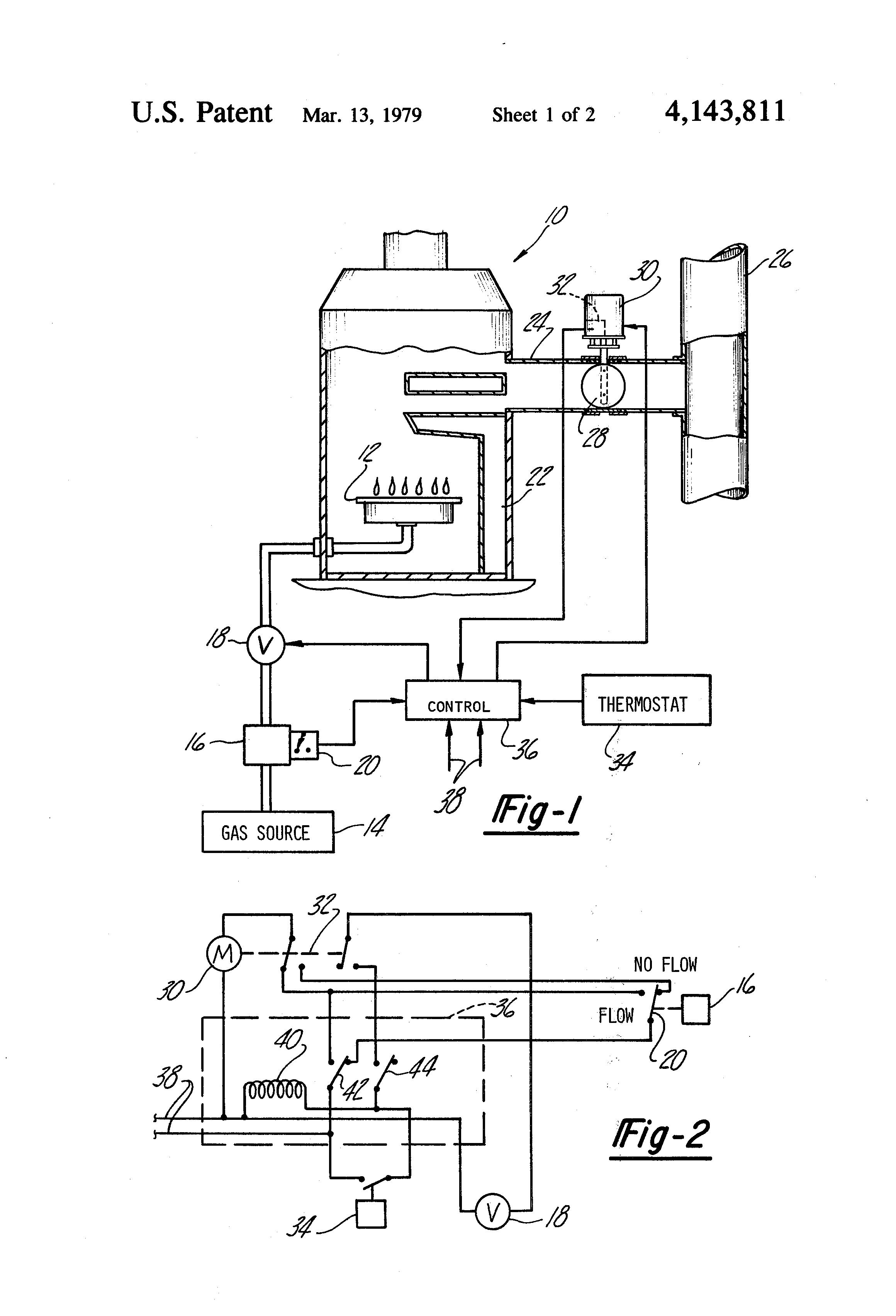 patent us4143811