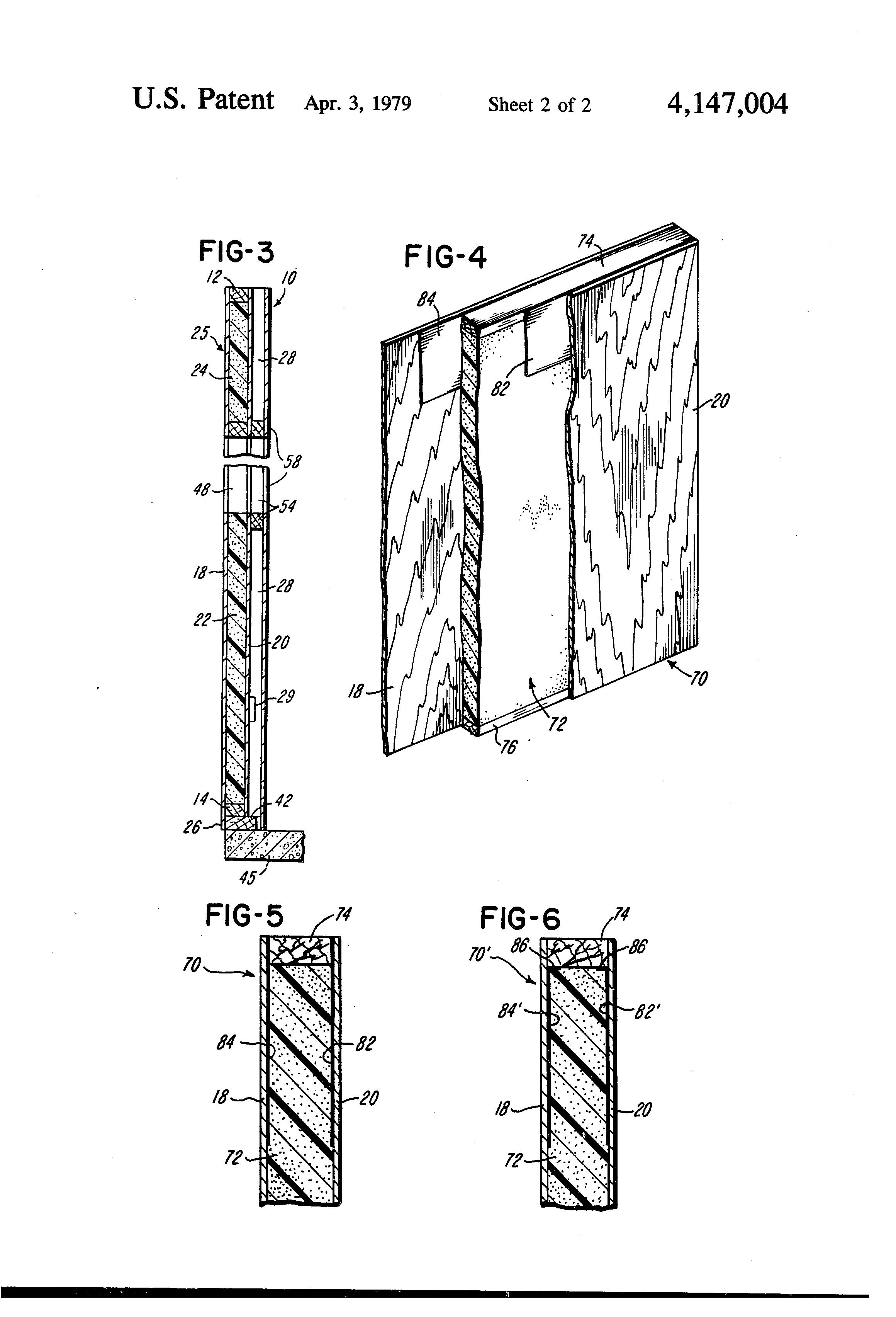 patent us4147004