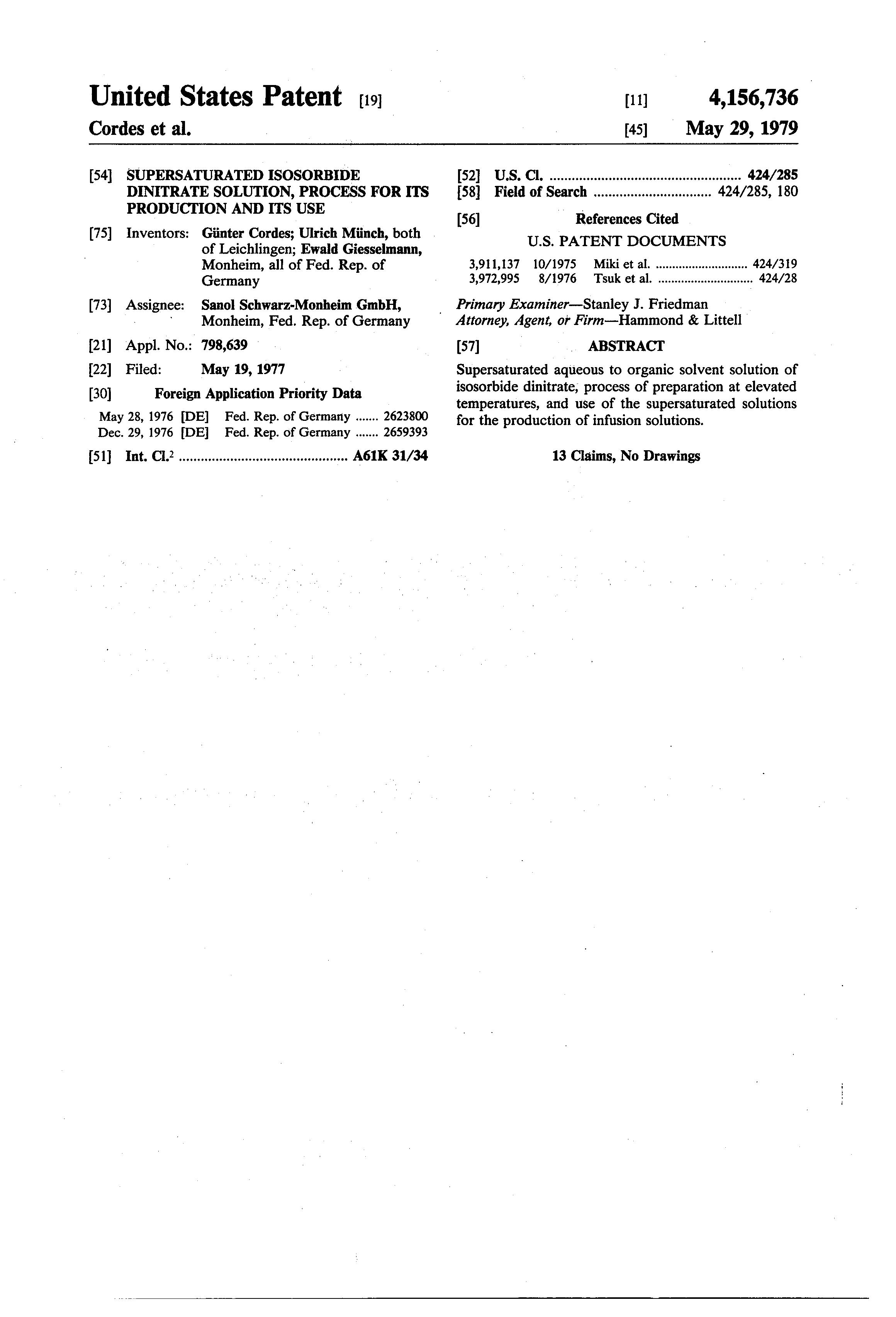 Isosorbide Dinitrate Us Pharmacy