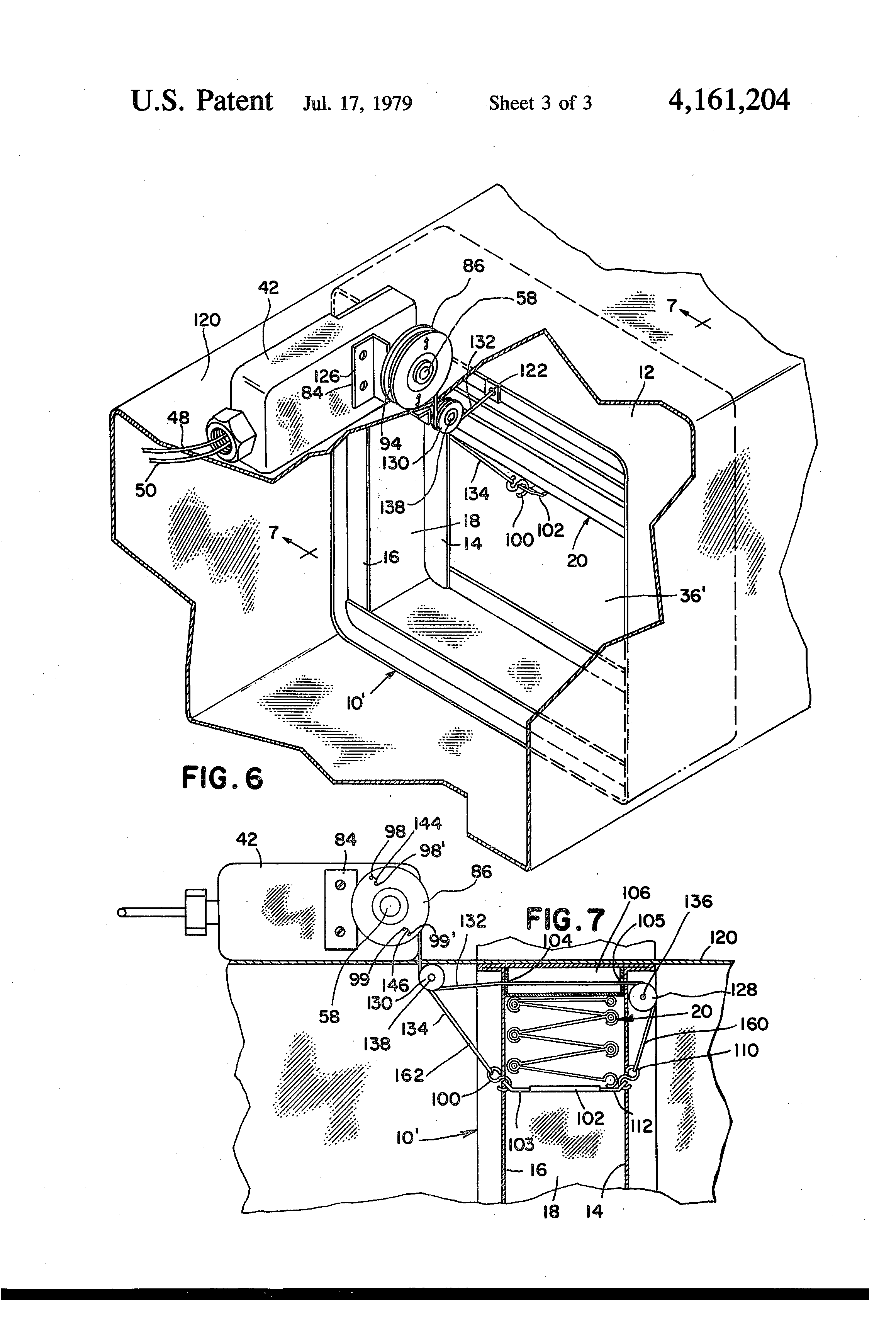 patent us4161204