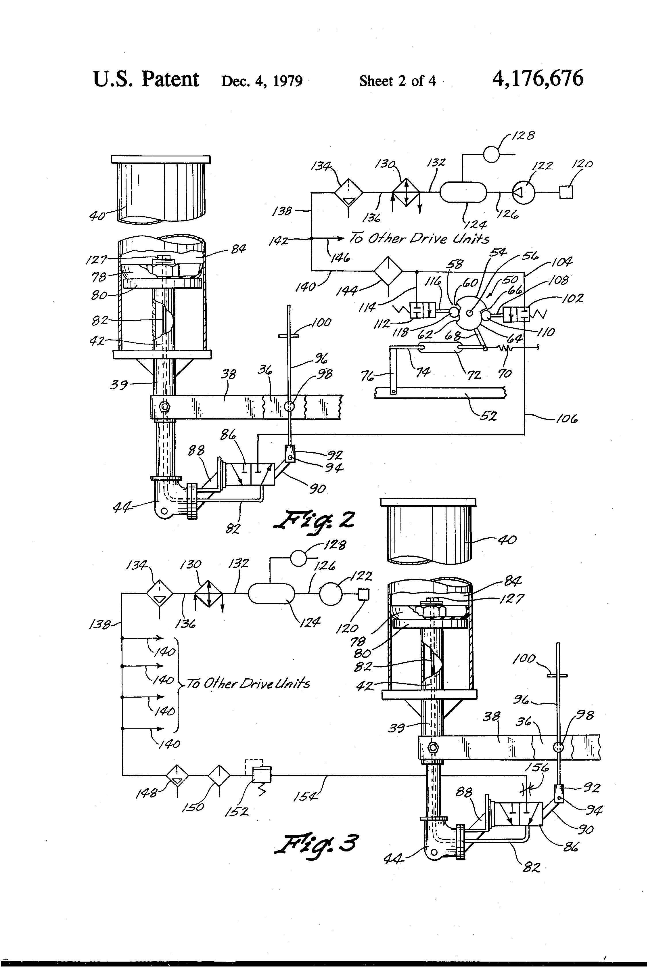 US4176676 2 patent us4176676 means for converting a water drive center pivot wiring diagram for valley irrigation at gsmx.co