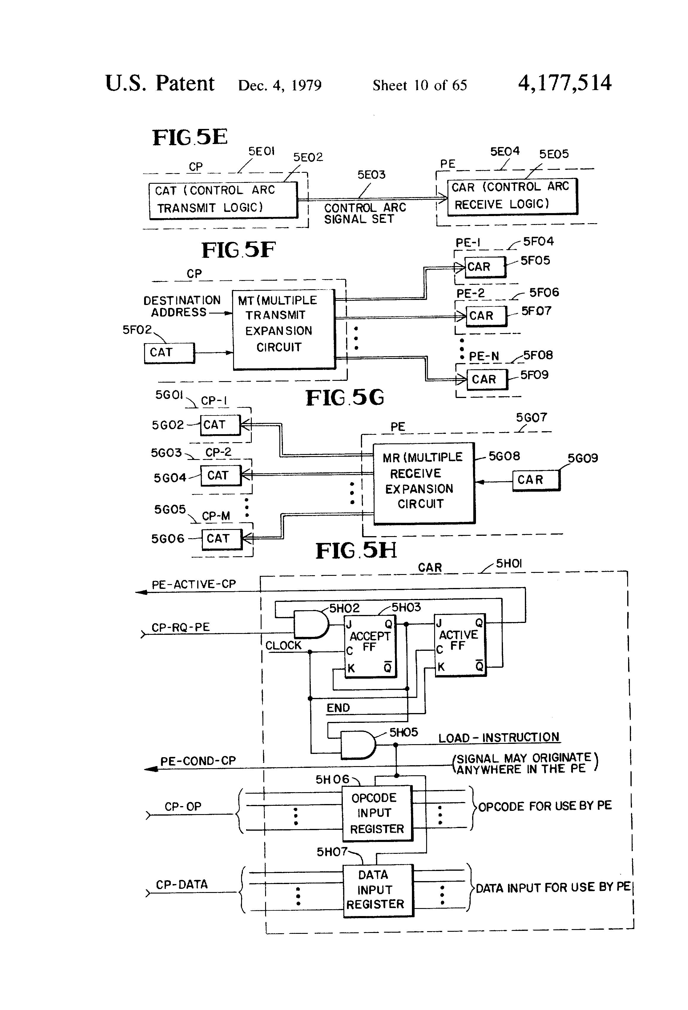 схема клавиатуры sven 4004 el