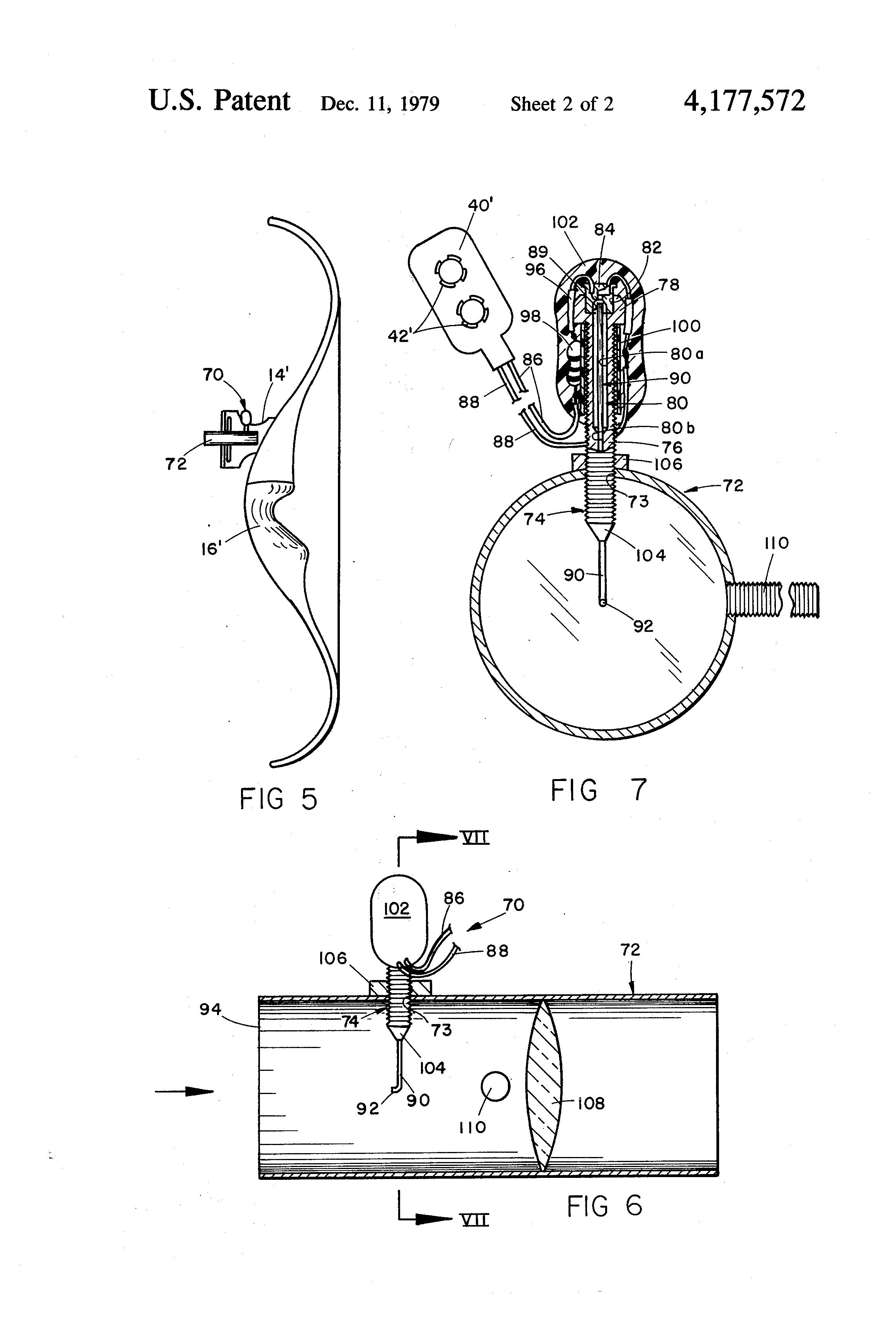 patent us4177572