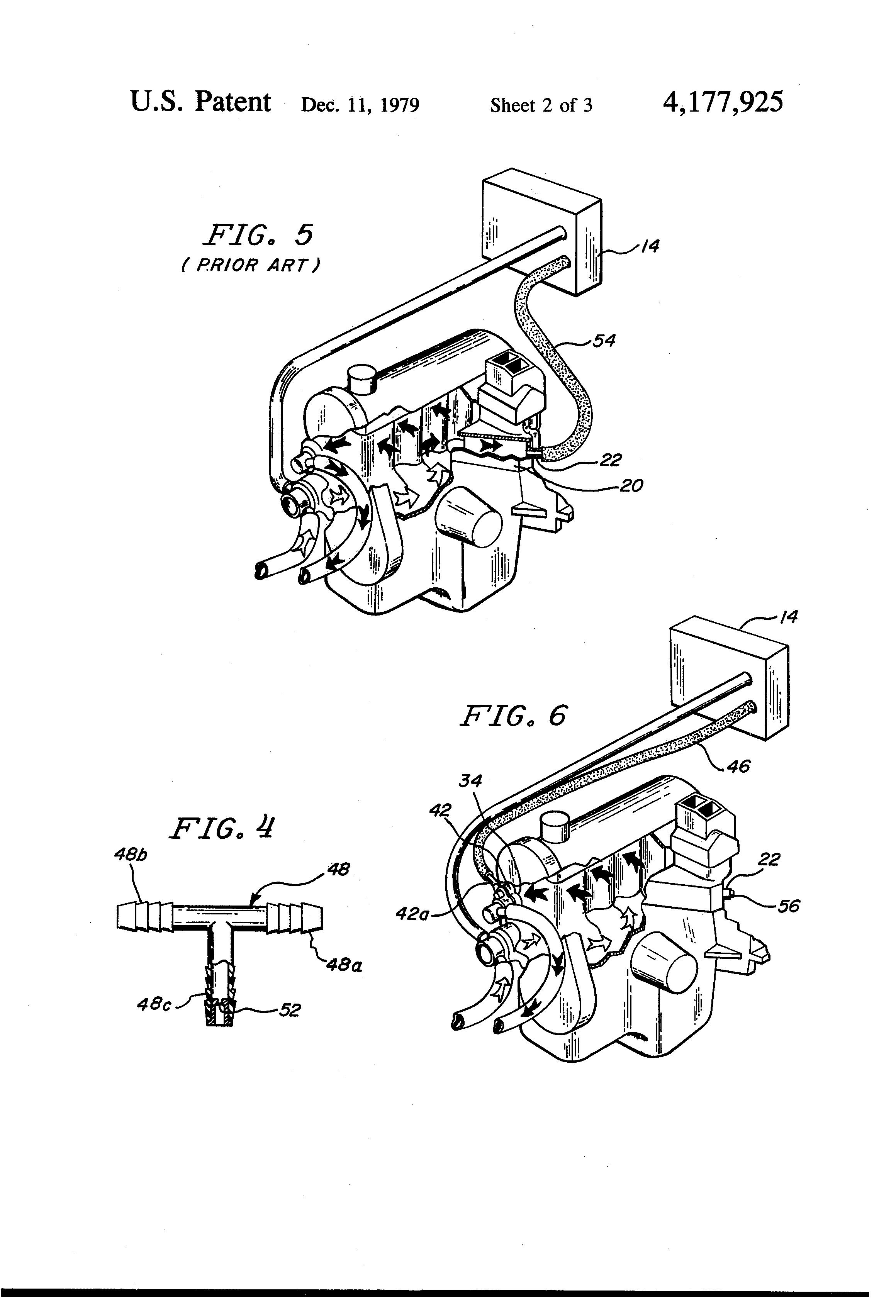 patent us4177925