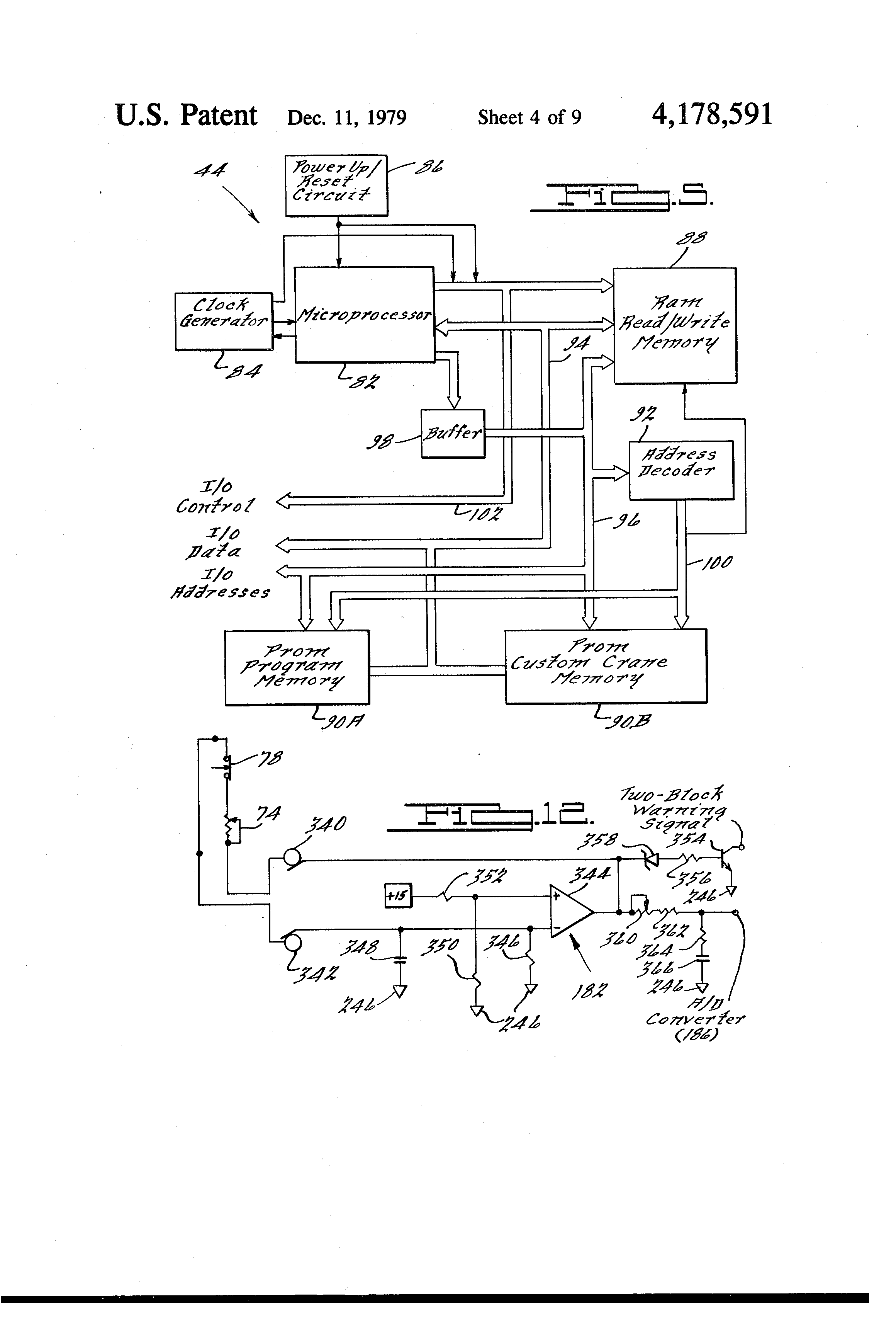 shaw box hoist wiring diagram 29 wiring diagram images wiring diagrams creativeand co Shaw-Box 700 Hoist Wiring-Diagram Two Speed Hoist Schematic
