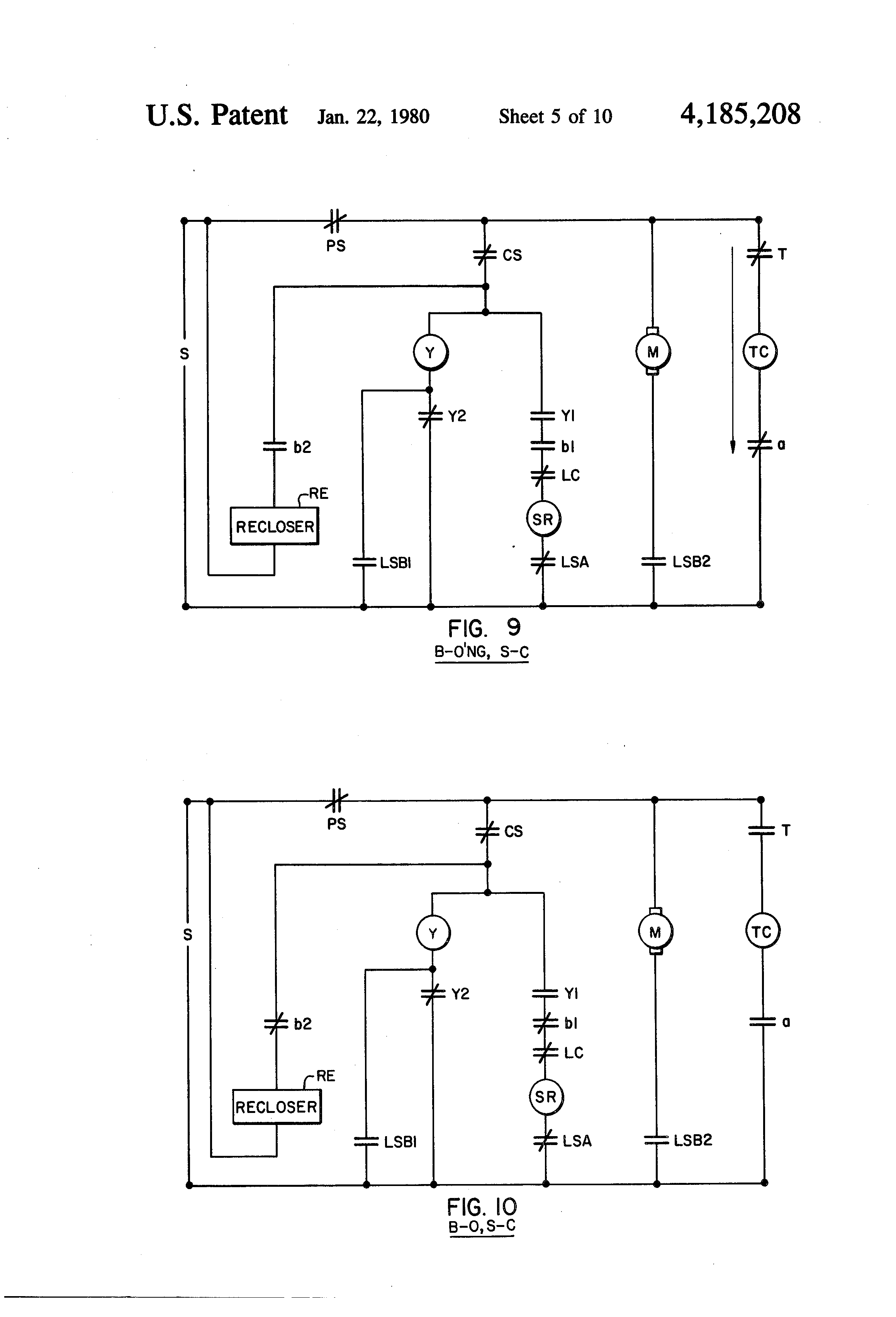 Dpdt Wiring Diagram Float Diagrams Relay Circuit Toggle Switch Reverse Polarity