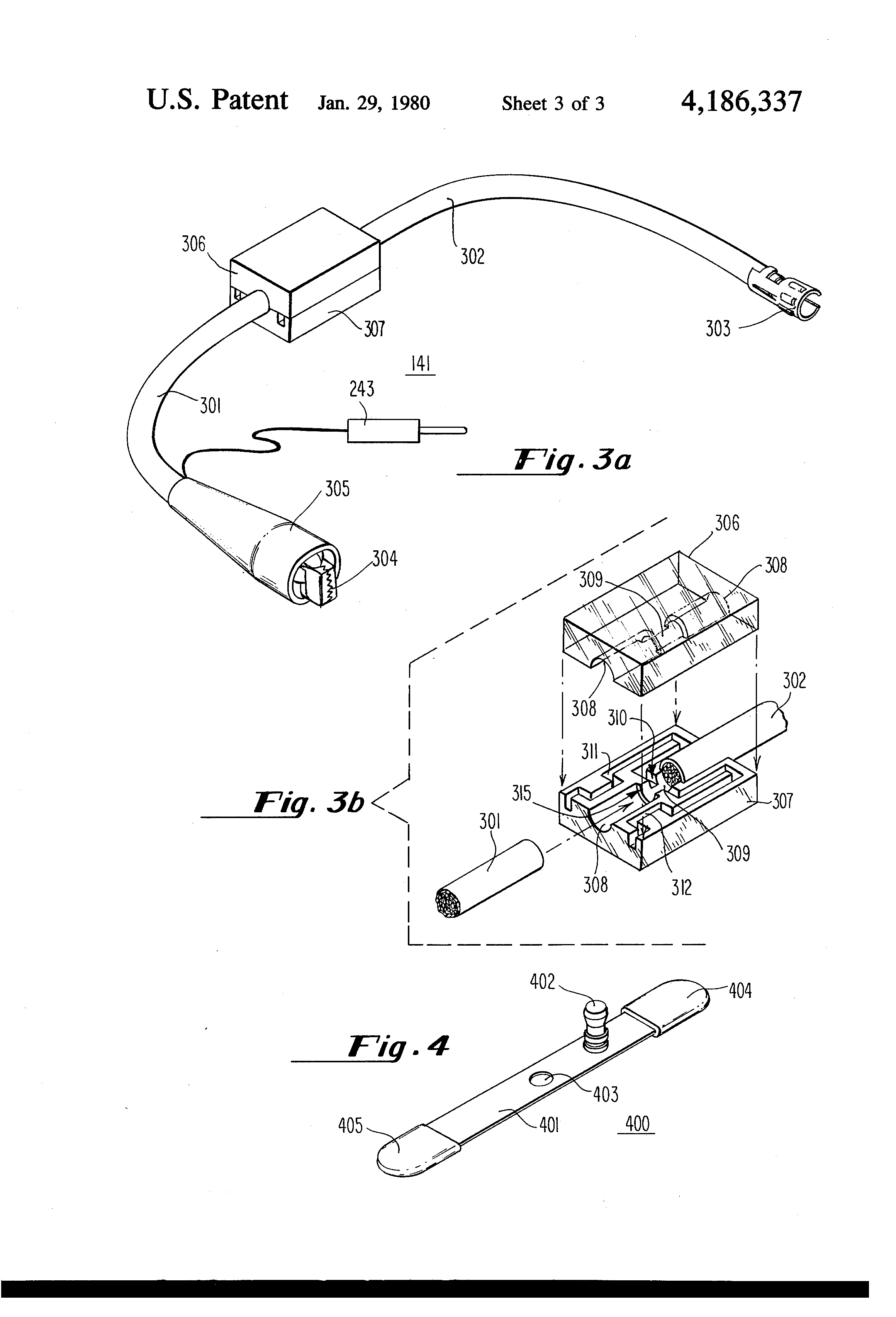 US4186337 furthermore S6d601 also Suzuki Vx 800 Transistorized Ignition System further 4x6n6 Nissan Datsun Maxima Se Hey Roy Corresponded likewise Honda C50m Electrical Wiring Diagram. on transistor ignition system coil