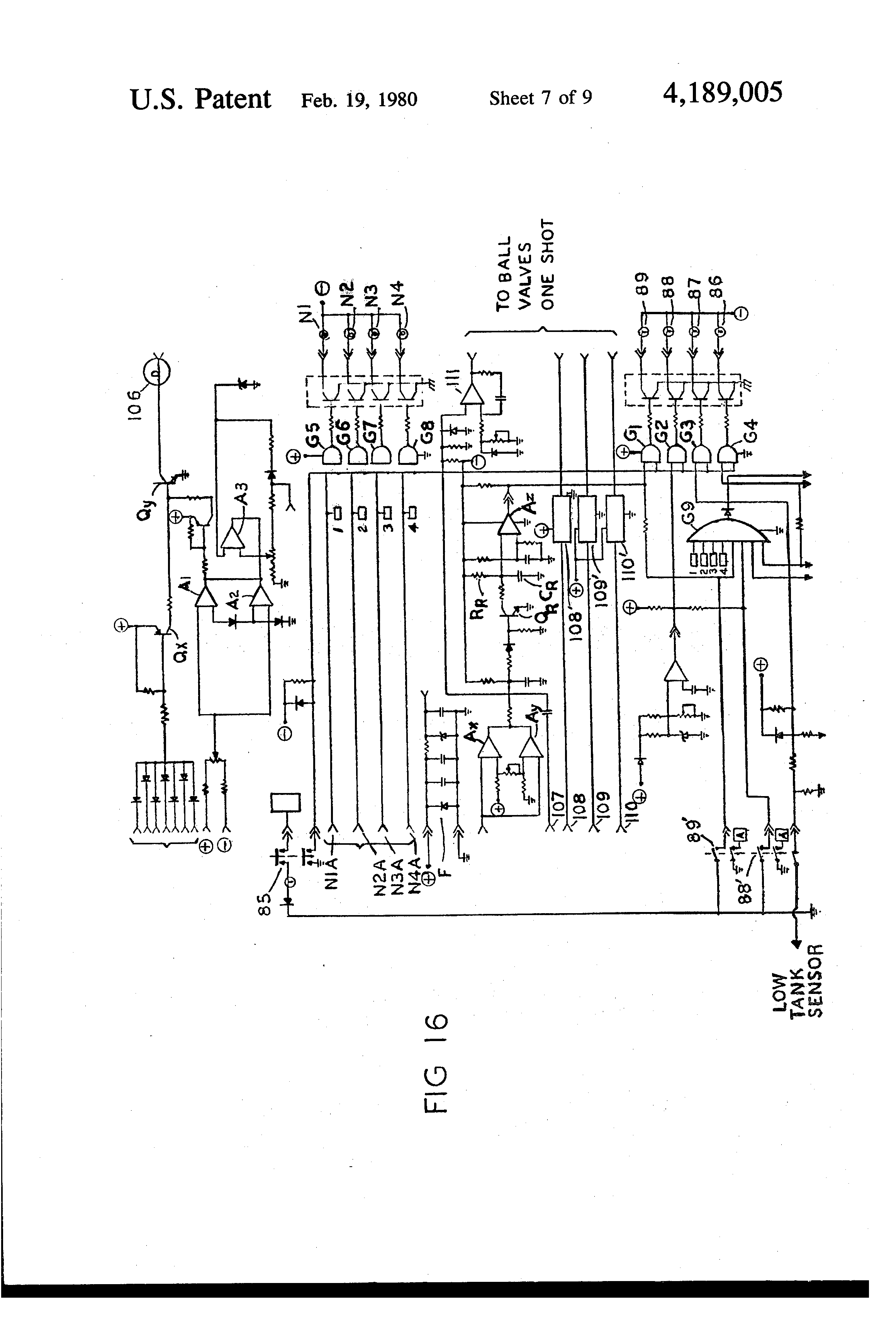 pierce fire truck wiring diagram   32 wiring diagram