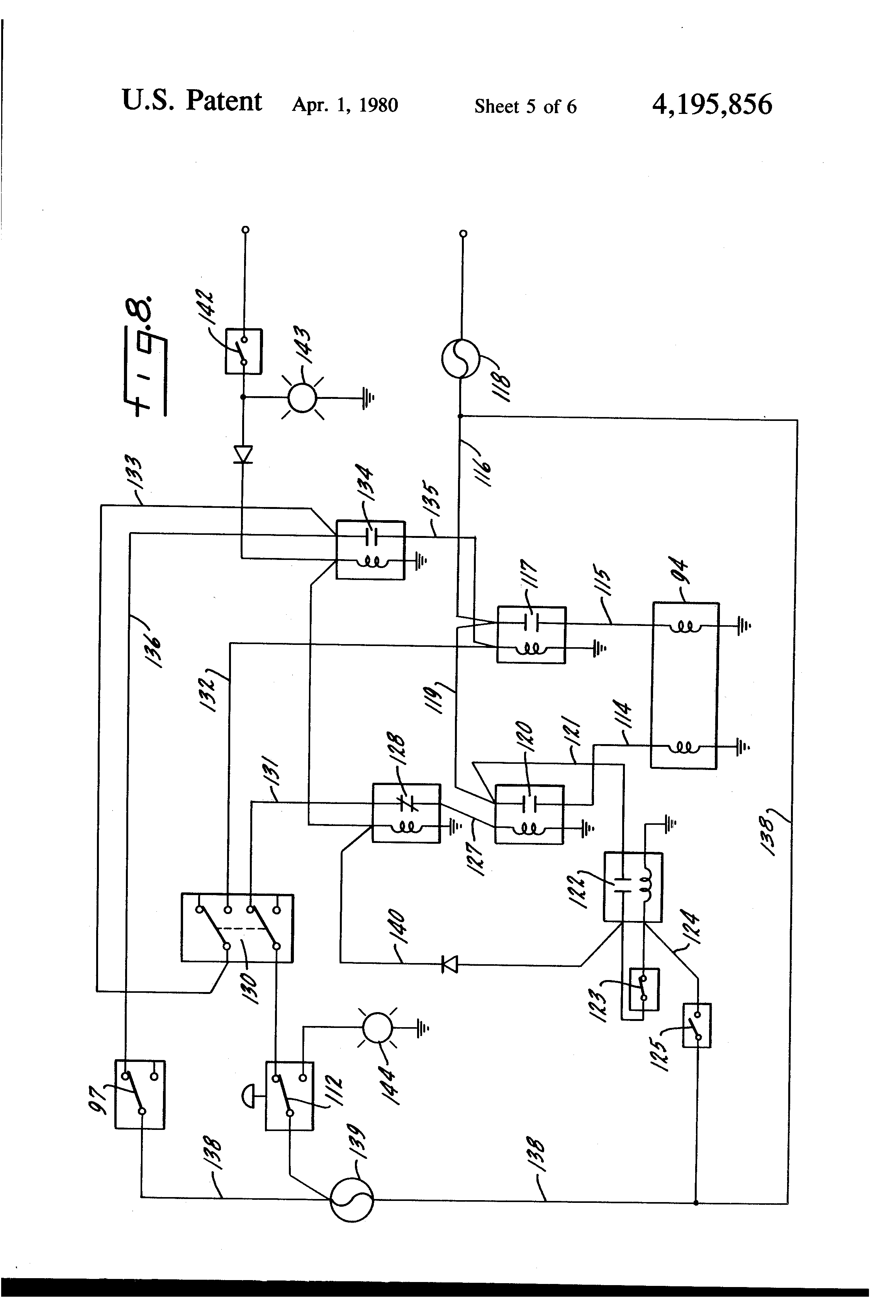 mcneilus mixer wiring diagrams wiring library u2022 rh lahood co mcneilus wiring diagram McCoy Miller Ambulance Wiring-Diagram