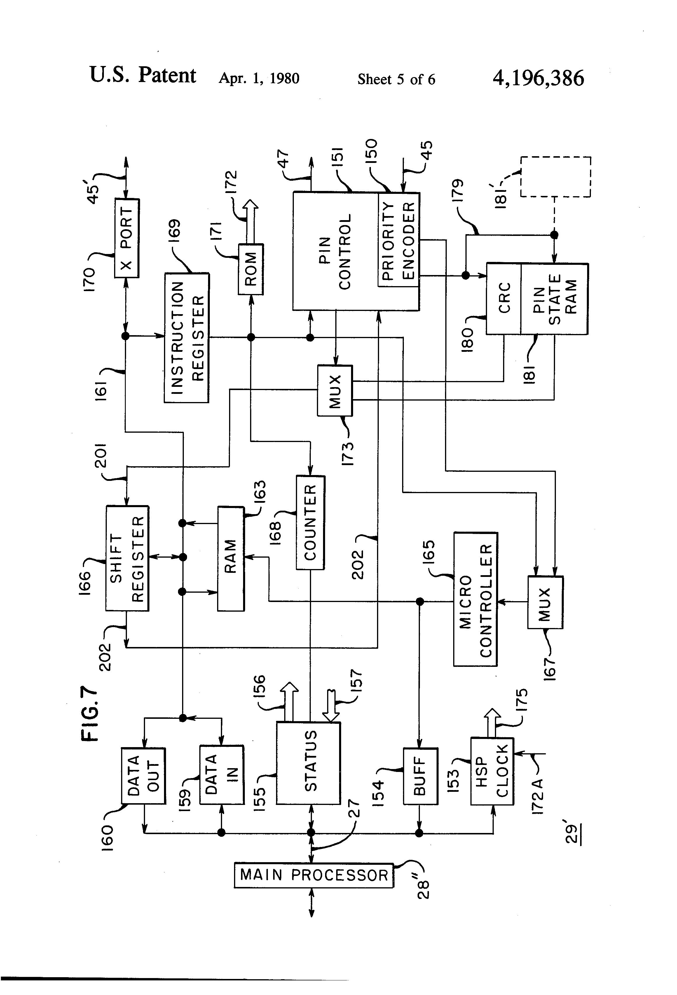 patent us4196386