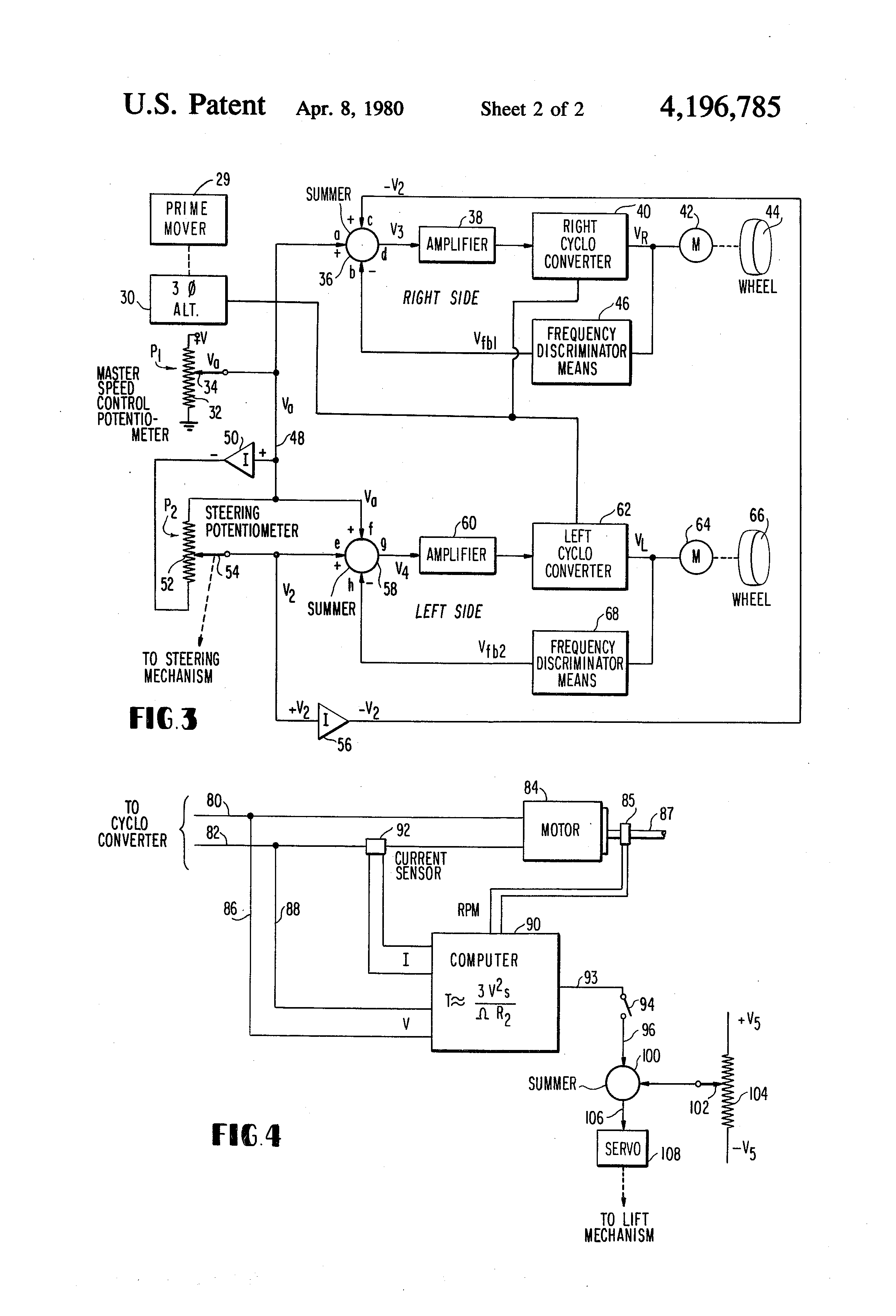 Shibaura Hydraulic Lift Wiring Diagram Solenoid Valve Electric For Portal U2022 Pump