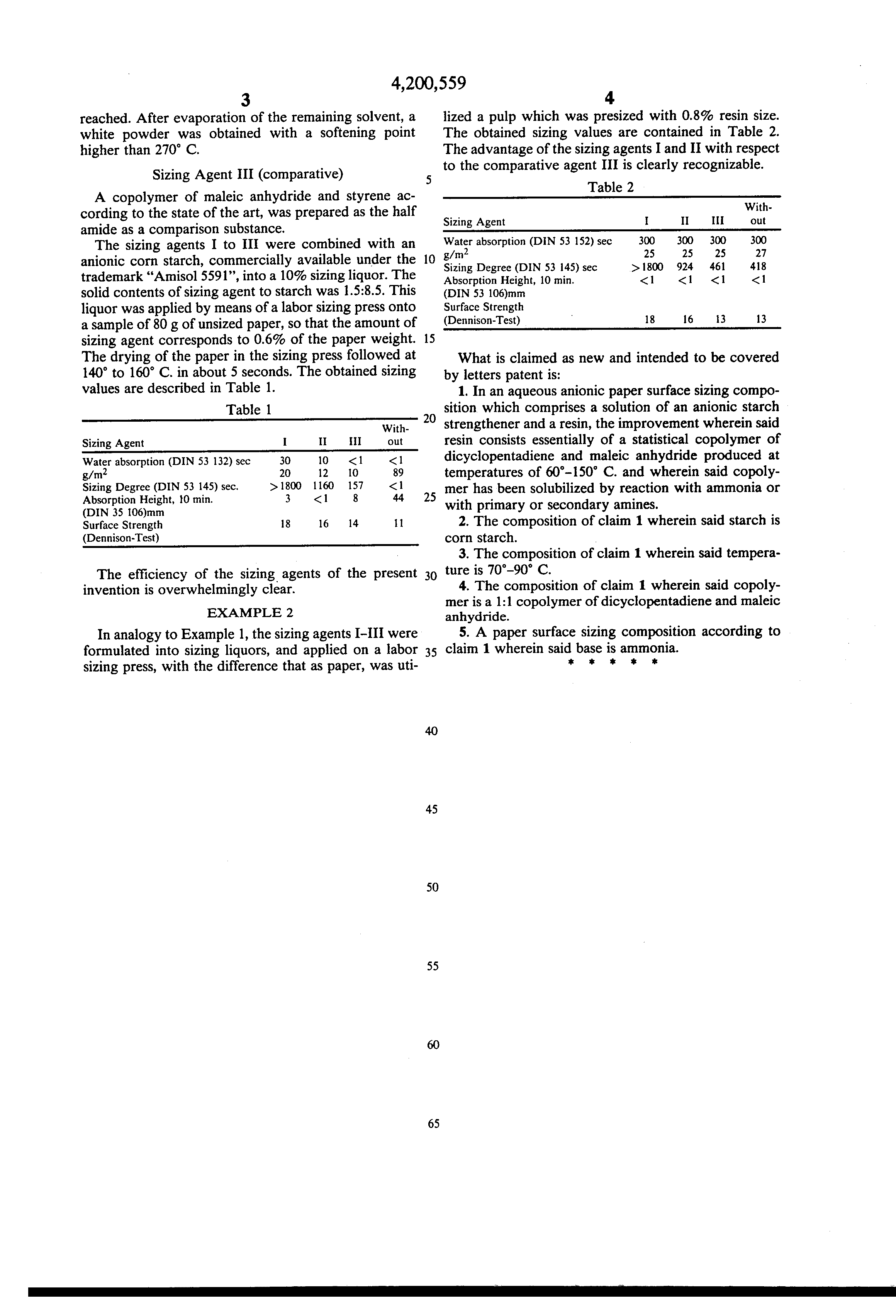Effects of gambling essay