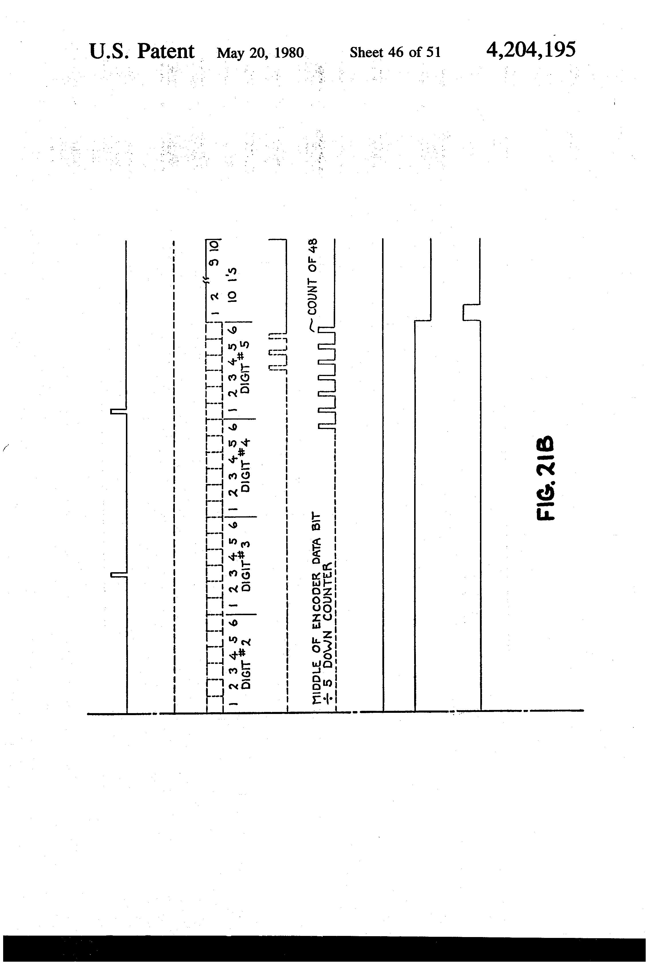 US4204195-46 Faszinierend 5 2 In Meter Dekorationen